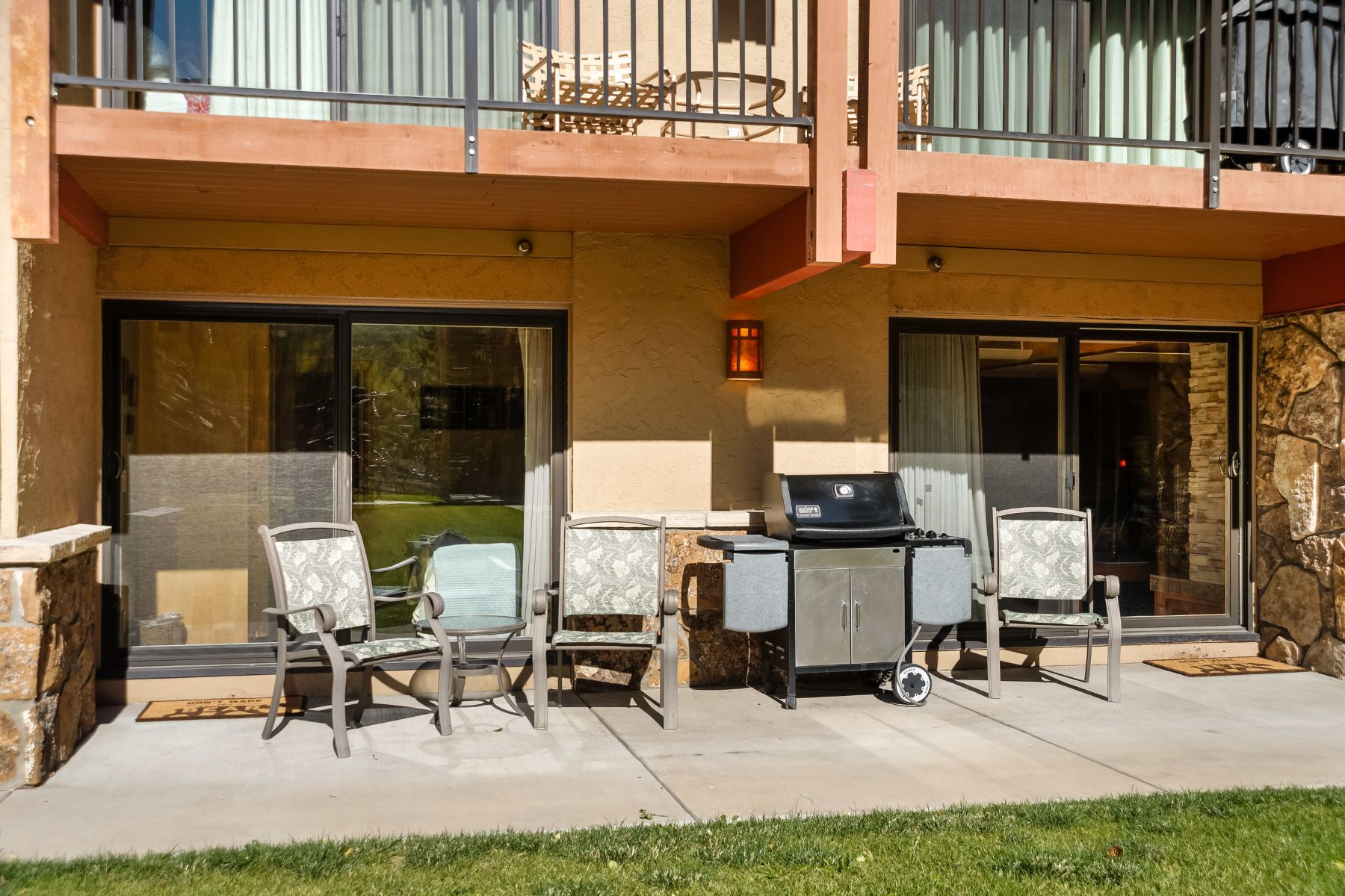 Additional photo for property listing at New Contemporary Stonebridge 30 Anderson Lane Unit 702/704 Snowmass Village, Colorado 81615 United States