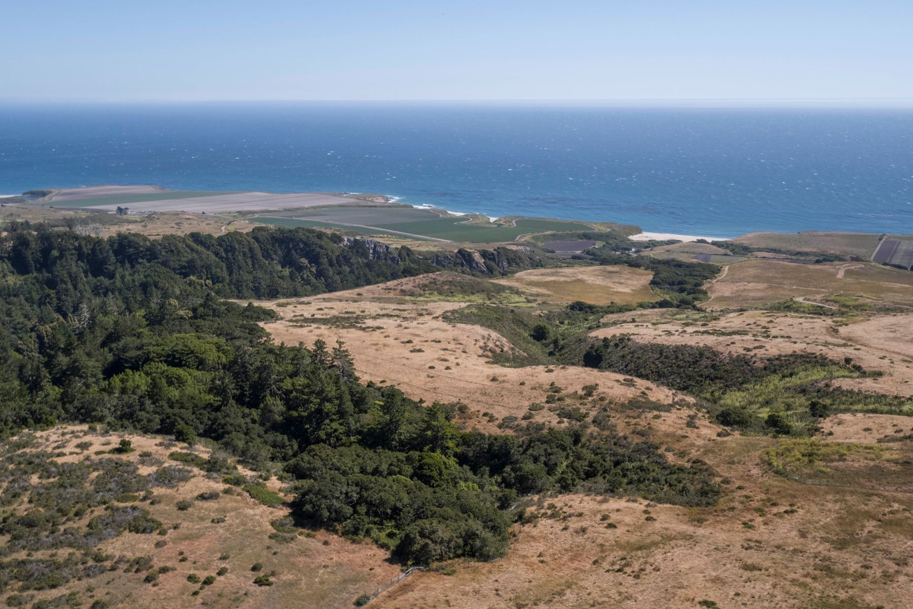 Additional photo for property listing at Coastside Ranch 5025 Coast Road Santa Cruz, California 95060 United States