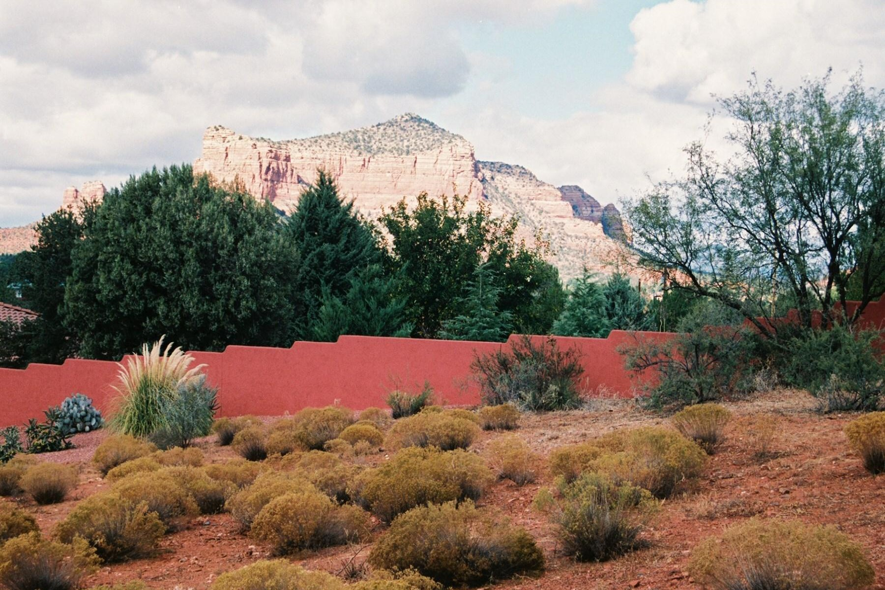 土地 のために 売買 アット Great .43 Acre Homesite 230 Piedras Del Norte, Sedona, アリゾナ, 86351 アメリカ合衆国