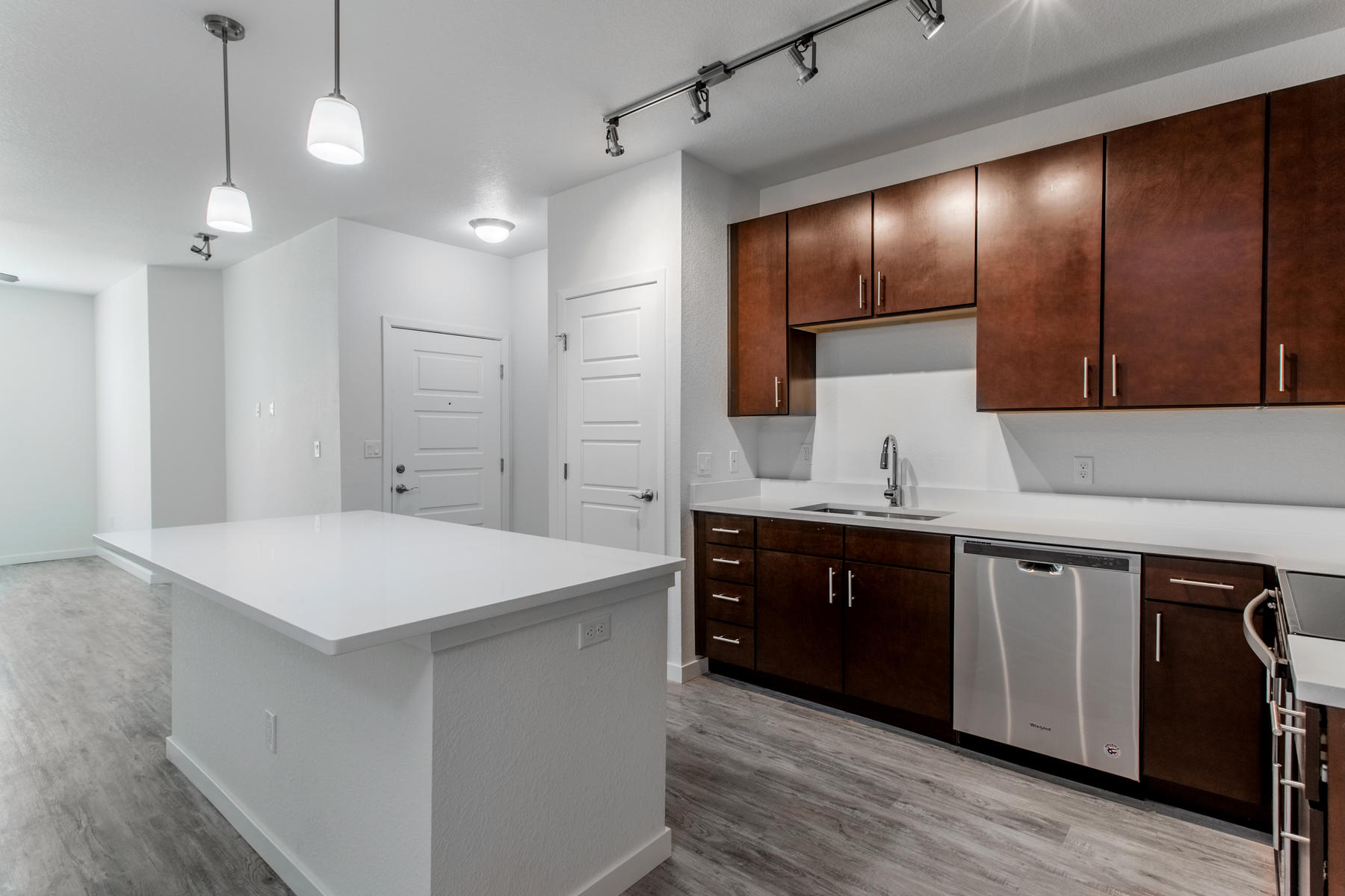 Single Family Home for Active at Come celebrate the opening of our next building 17353 Wilde Ln #104 B, Bldg 6 Parker, Colorado 80134 United States