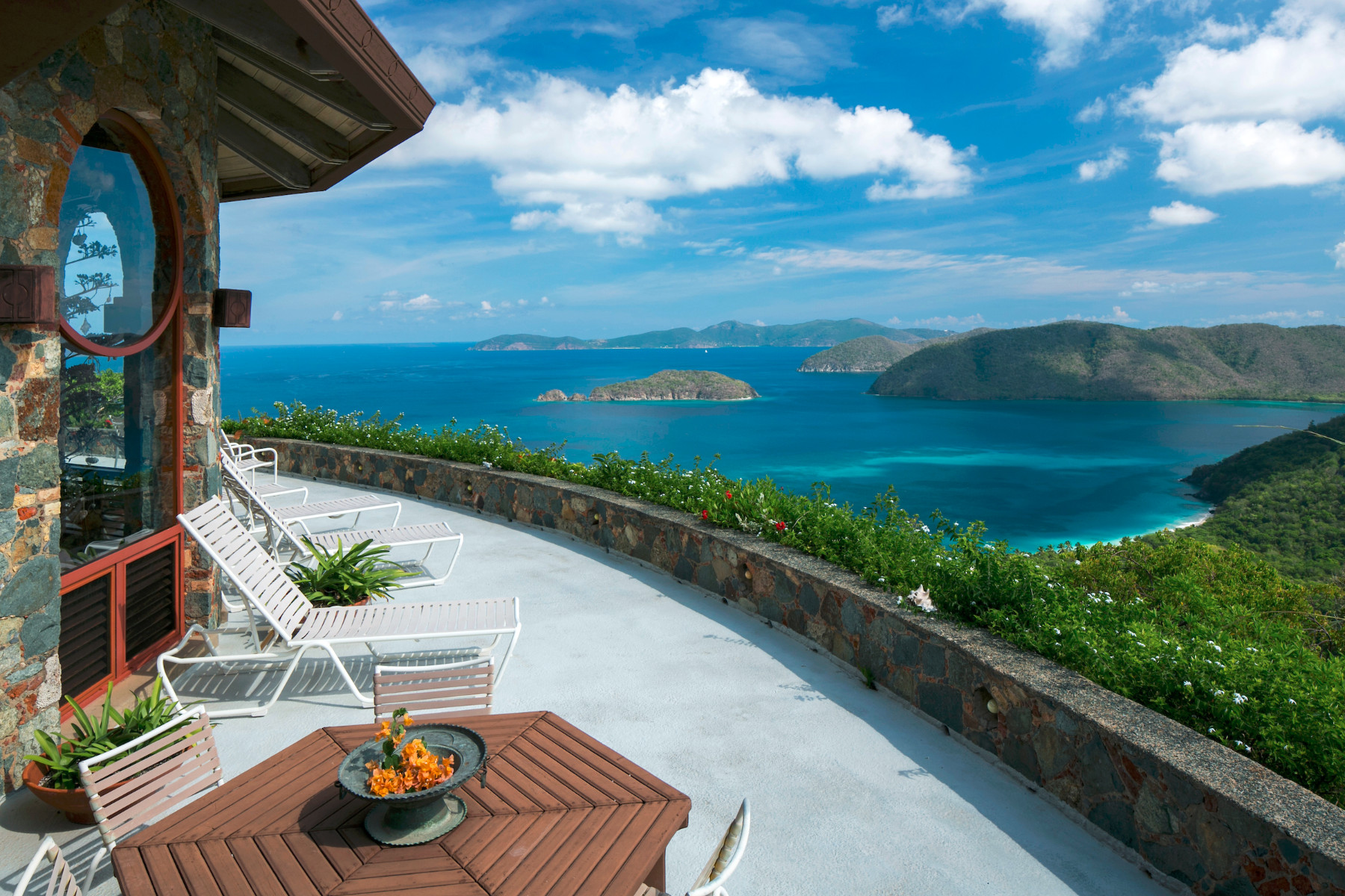 Additional photo for property listing at Estate Catherineberg 3-13 & 3-14 Estate Catherineberg St John, Virgin Islands 00830 United States Virgin Islands