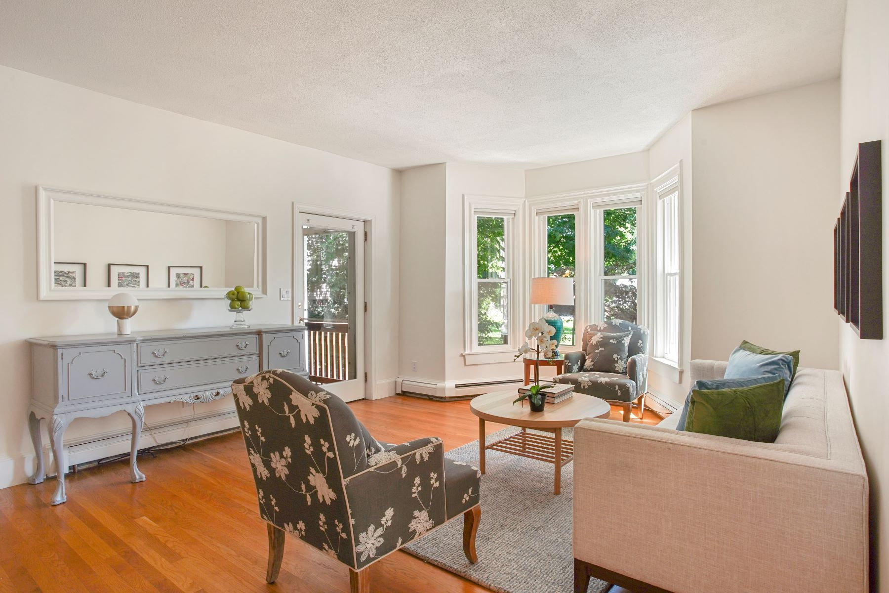 Condominiums για την Πώληση στο 87 Fayette St - Unit 87 87 Fayette St 87, Watertown, Μασαχουσετη 02472 Ηνωμένες Πολιτείες