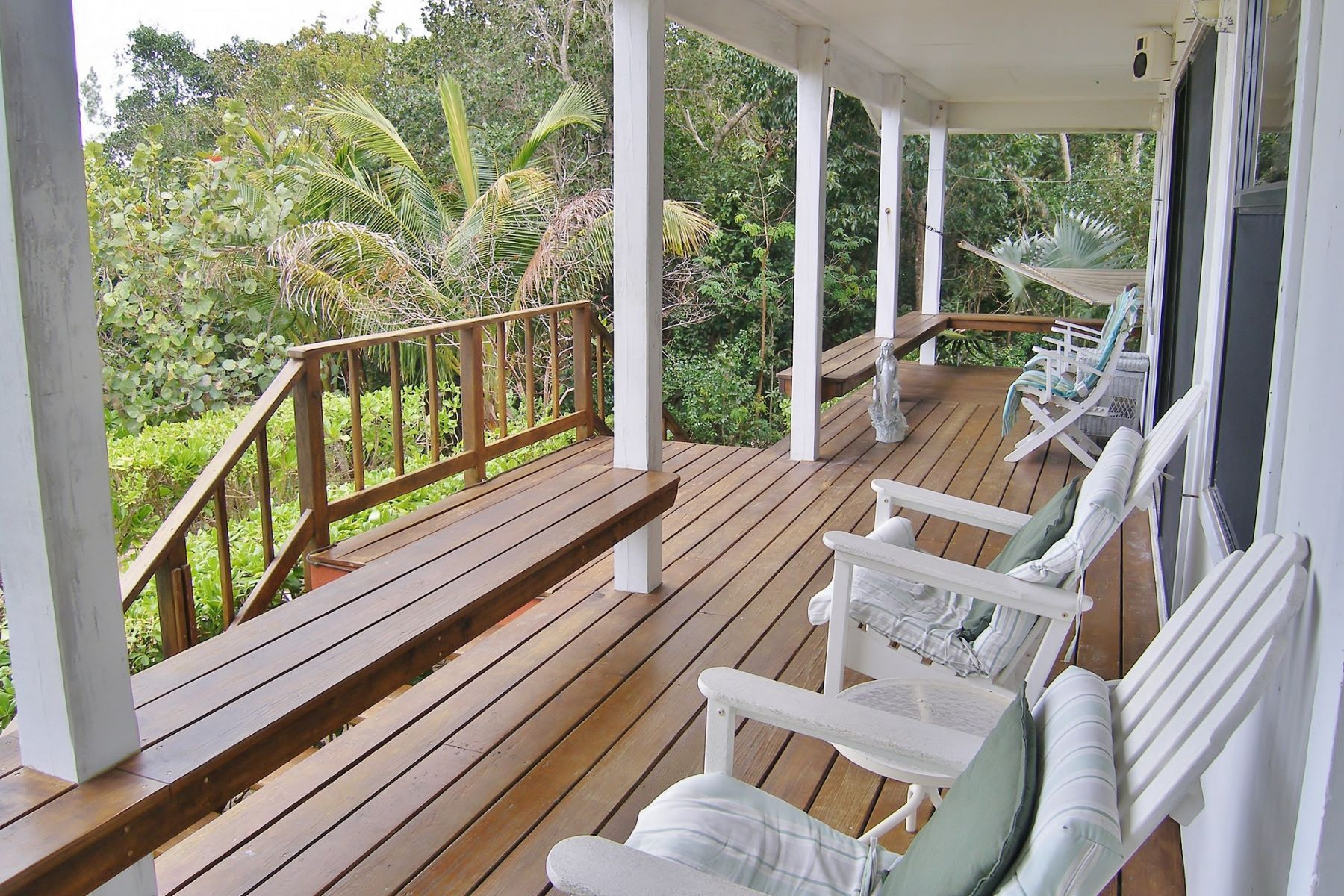 Additional photo for property listing at Abaco Eco Nest Treasure Cay, Abaco Bahamas