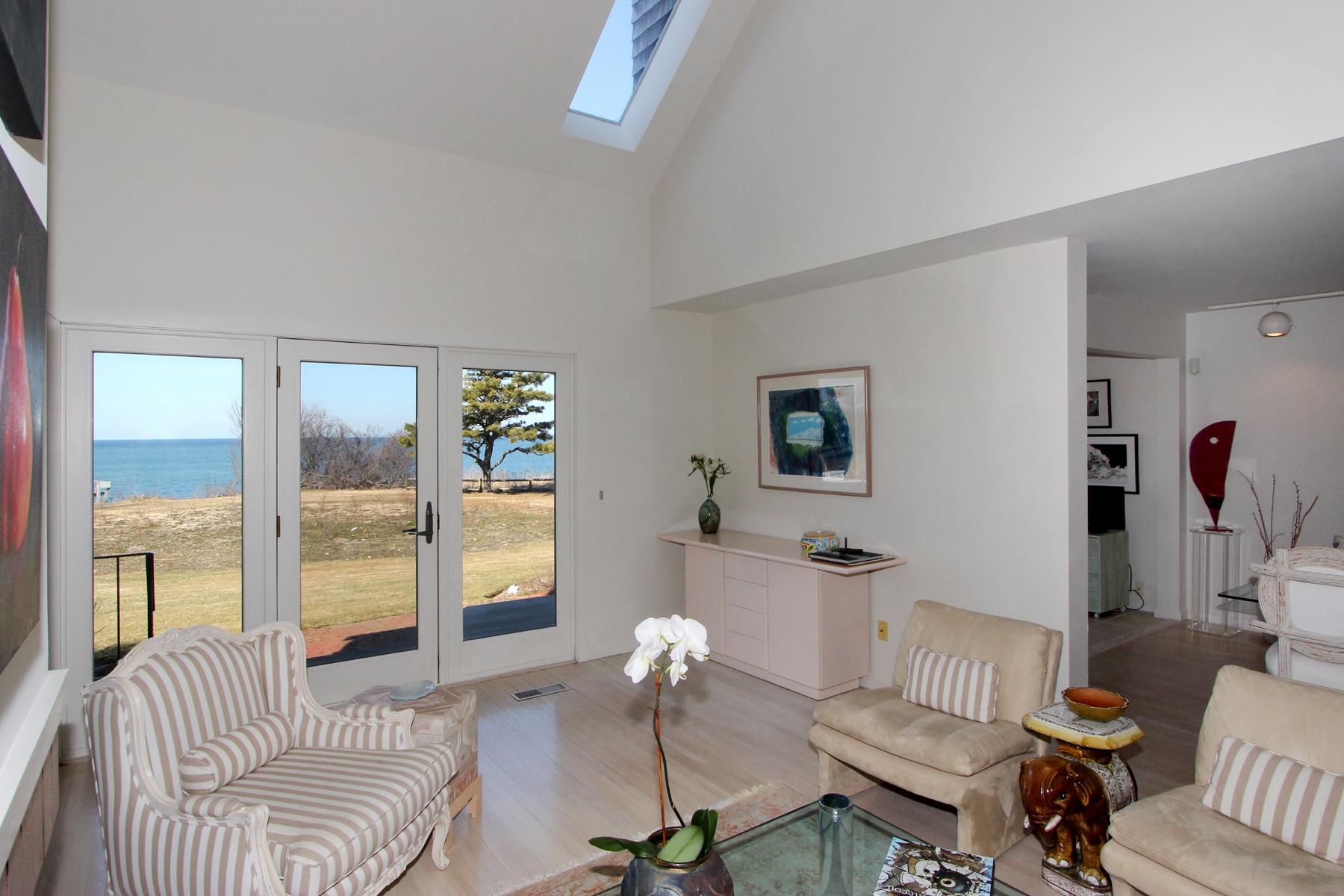townhouses 为 销售 在 30 Wheeler Drive, Brewster, MA, 02631 30 Wheeler Drive 布鲁斯特, 马萨诸塞州 02631 美国