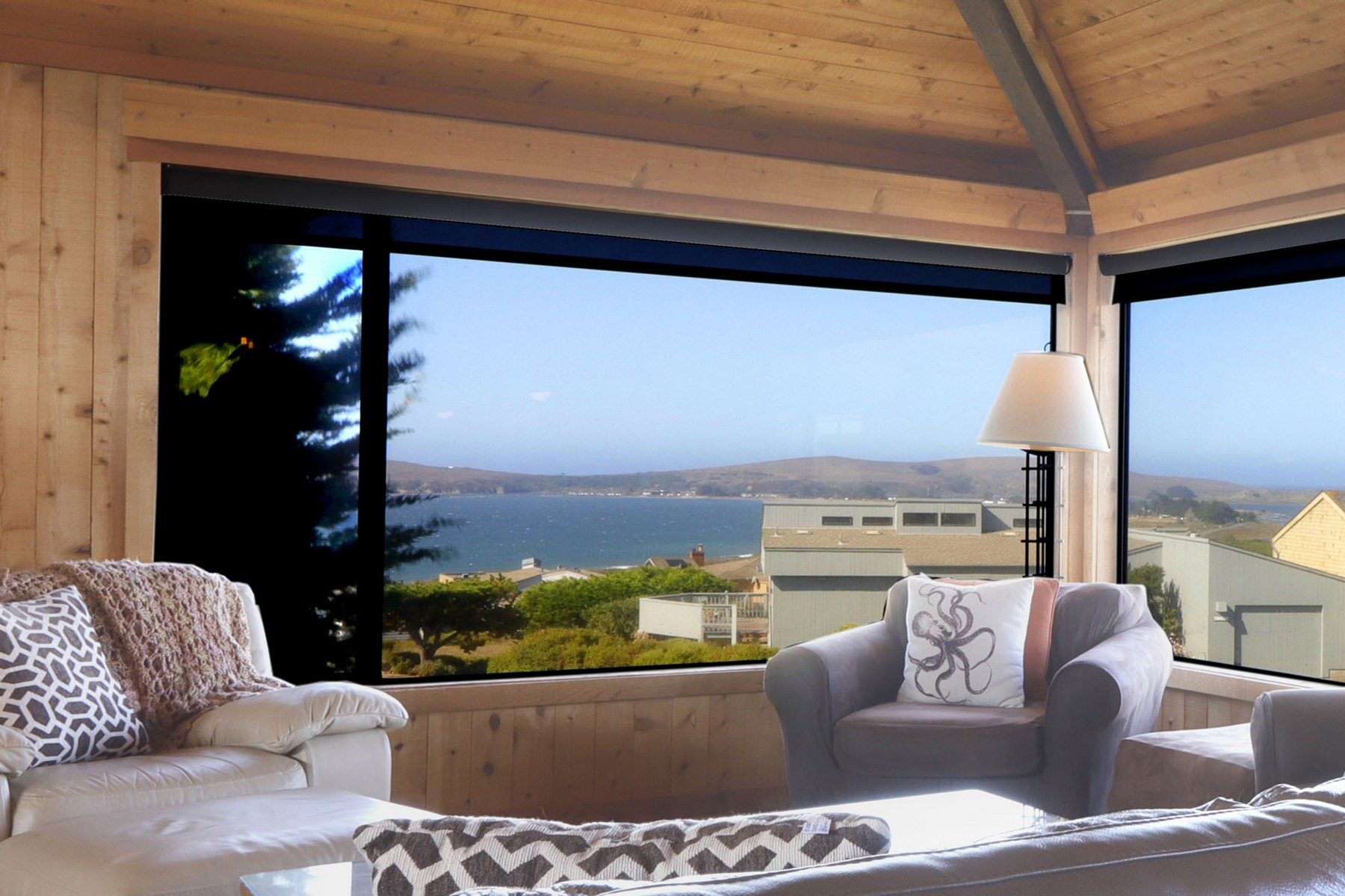Single Family Homes for Sale at 180 Surfbird Court Bodega Bay, California 94923 United States