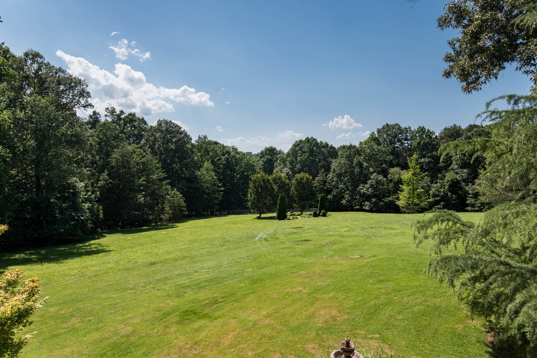 Additional photo for property listing at 1181 Mcentire Road at Light Haven  Tryon, North Carolina (Kuzey Carolina) 28782 Amerika Birleşik Devletleri