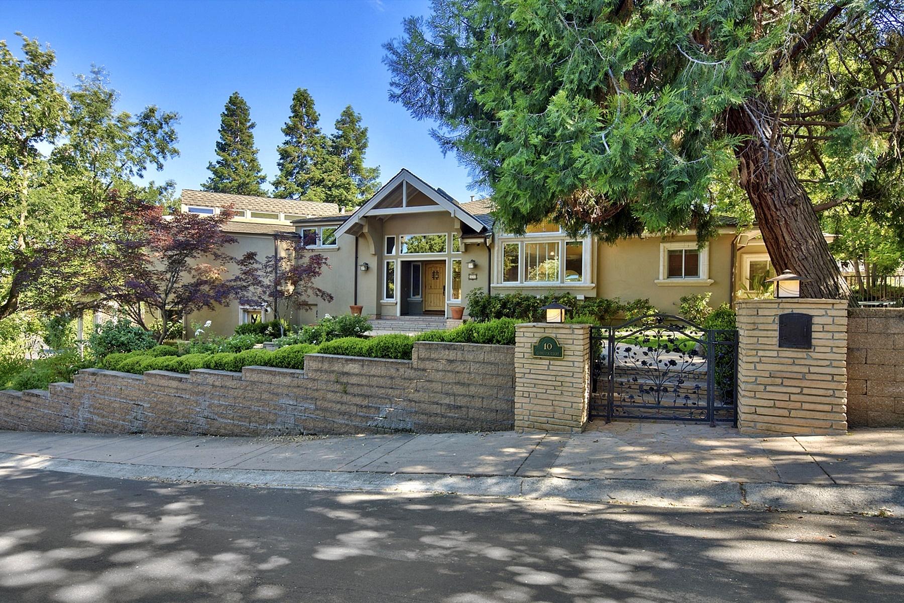 Property For Sale Walnut Creek