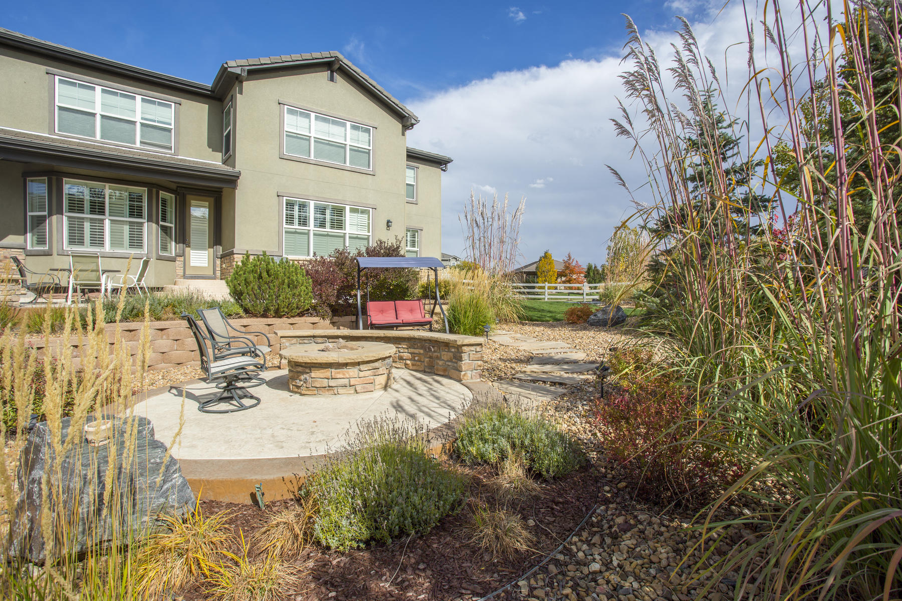Additional photo for property listing at Amazing Opportunity to Own in Anthem Highlands 16460 Avalanche Run Broomfield, Colorado 80023 United States