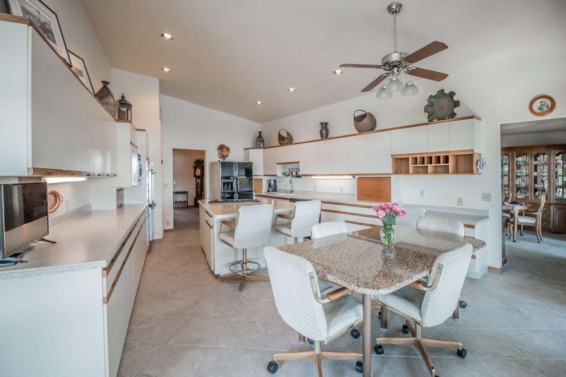 Additional photo for property listing at  Rogers, Arkansas 72756 Förenta staterna