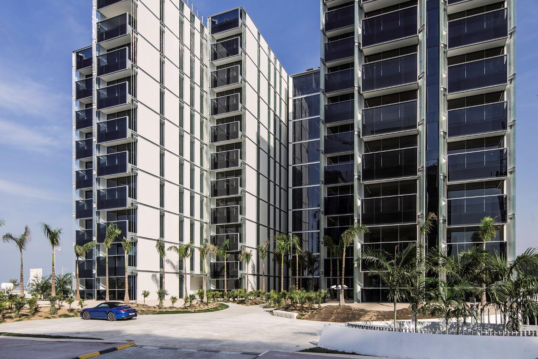 Apartment for Sale at Muraba Palm Jumeriah, Dubai, Dubai United Arab Emirates