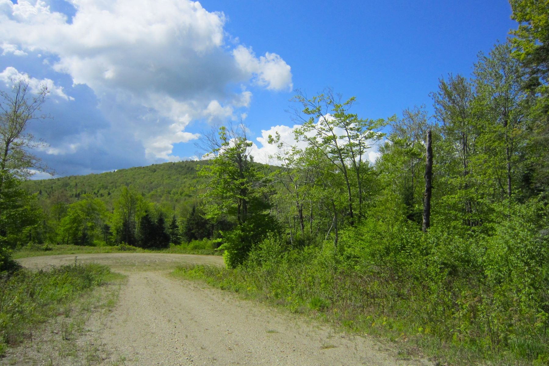 Land for Sale at Lot 3 Candeleros Court Ludlow, Vermont 05149 United States