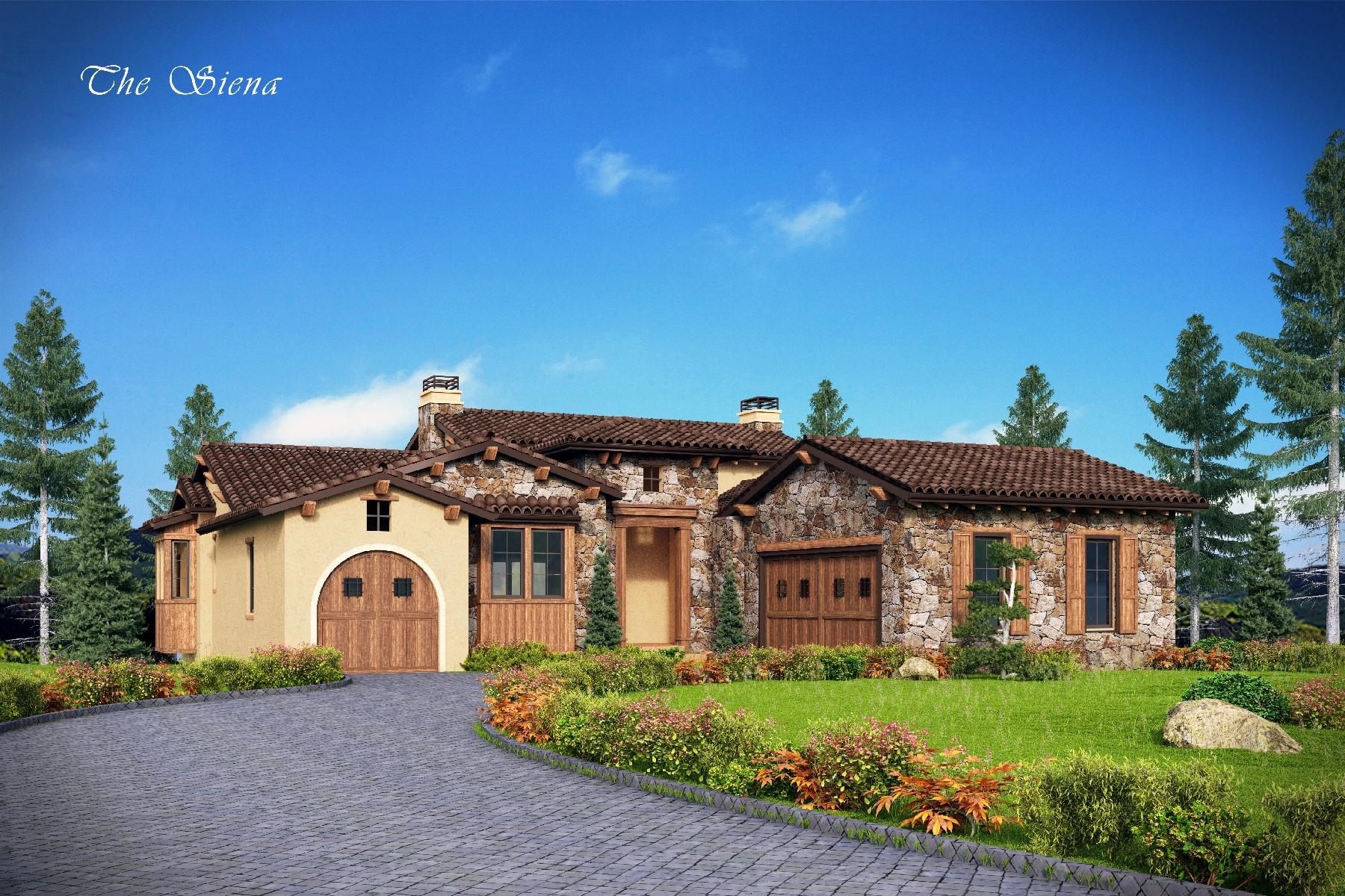 Casa Unifamiliar por un Venta en 8310 Raphael Ln Littleton, Colorado, 80125 Estados Unidos