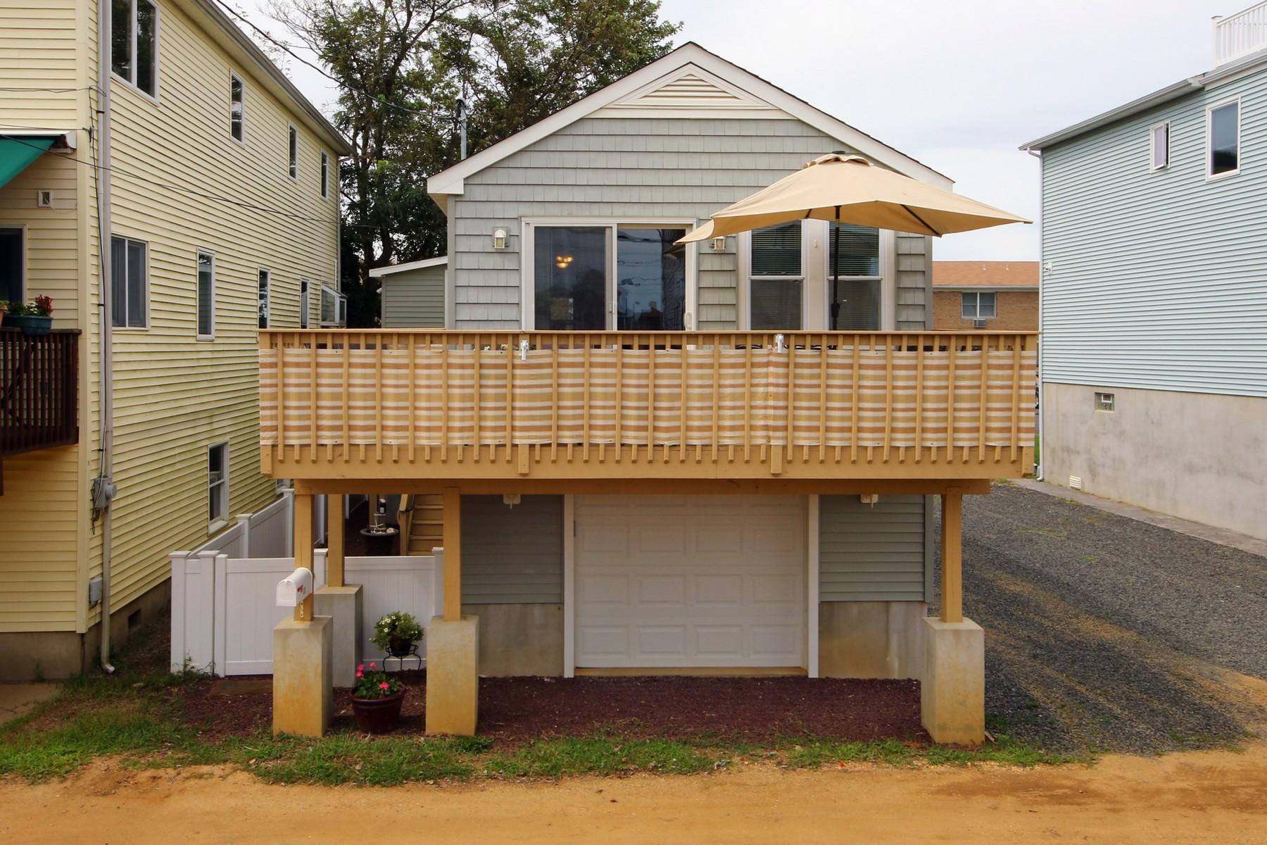 Single Family Homes voor Verkoop op Highlands, New Jersey 07732 Verenigde Staten