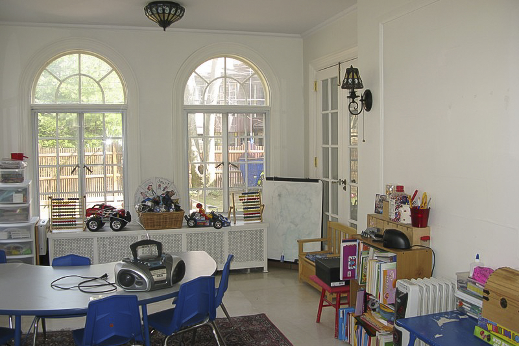 "Additional photo for property listing at ""AN AMERICAN CLASSIC"" 60 Exeter Street, Forest Hills Gardens, 森林山, 纽约州 11375 美国"