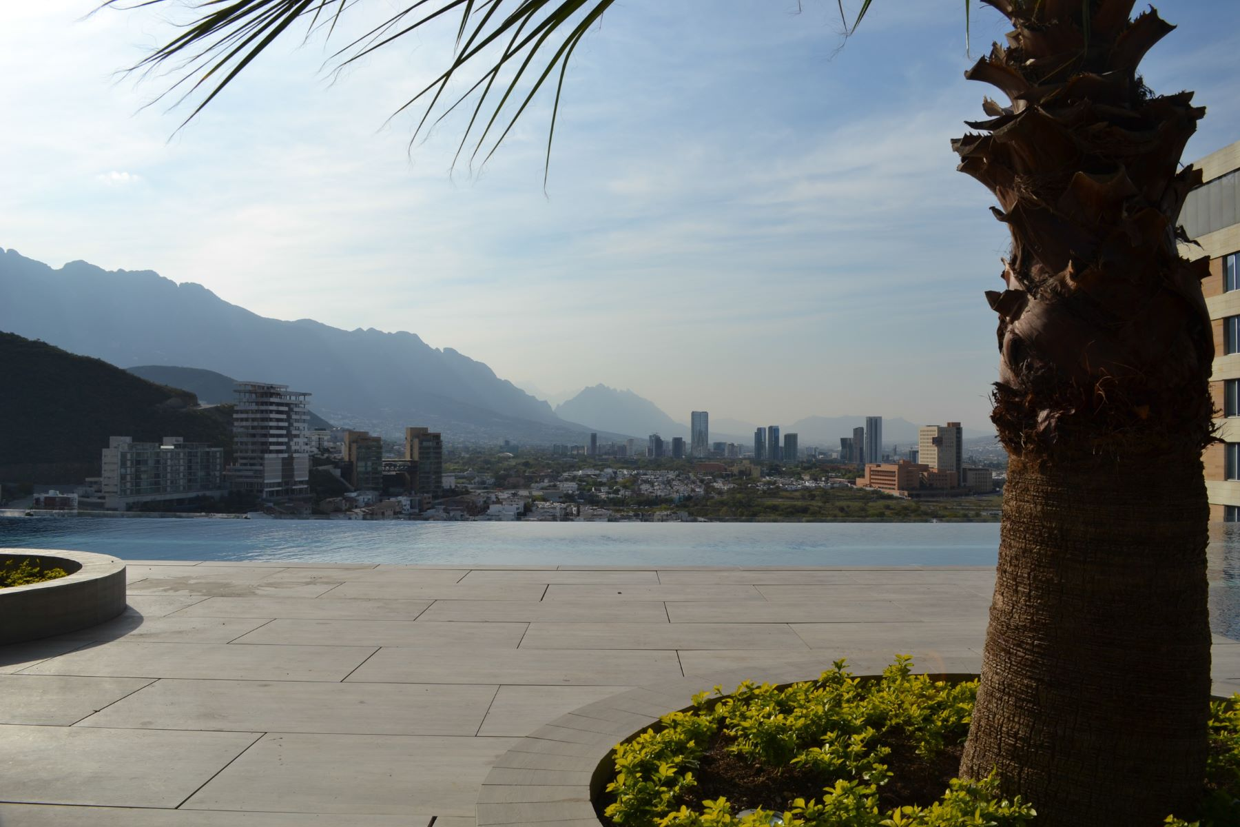 Apartment for Rent at DEPARTAMENTO TORRE KOI David Alfaro Siqueiros 104, Monterrey, Other Areas In Mexico 66278 Mexico