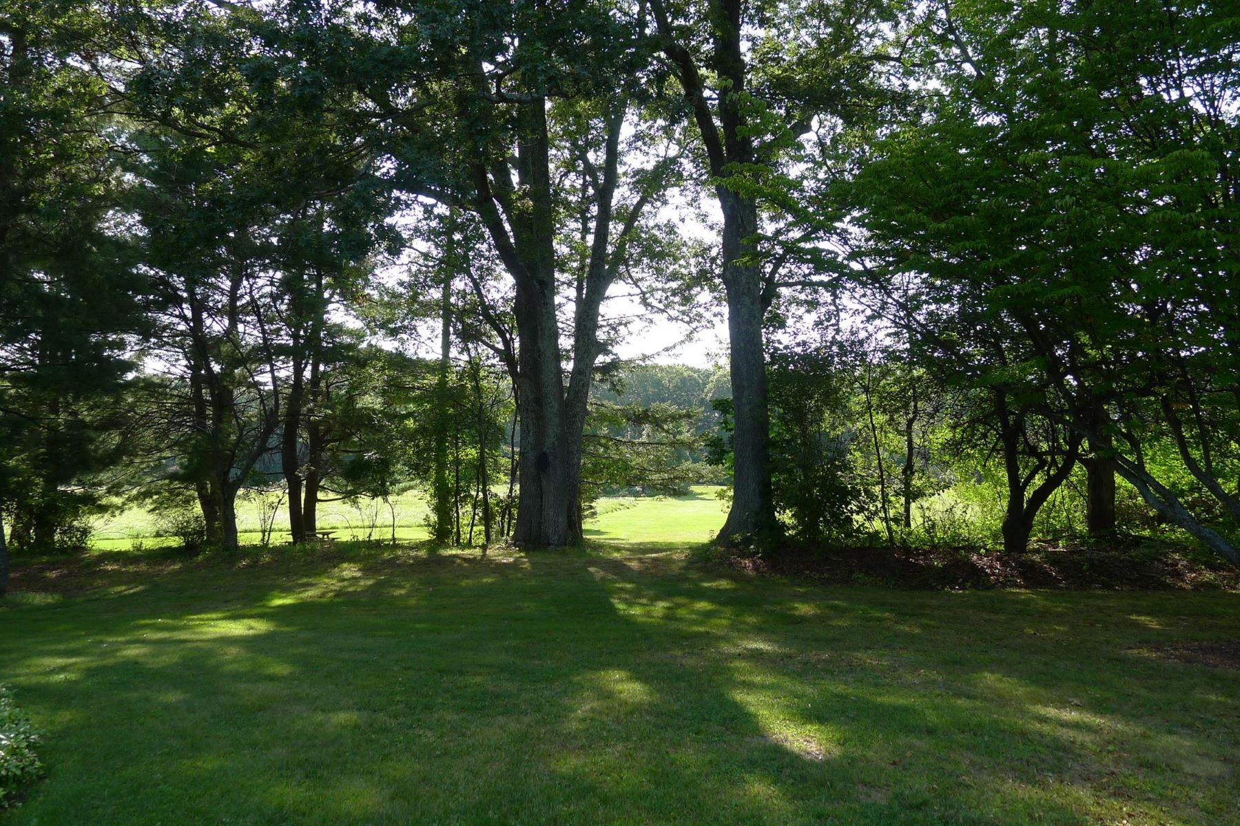 Additional photo for property listing at Meadowsweet 141 Kennels Road Millbrook, New York 12545 United States