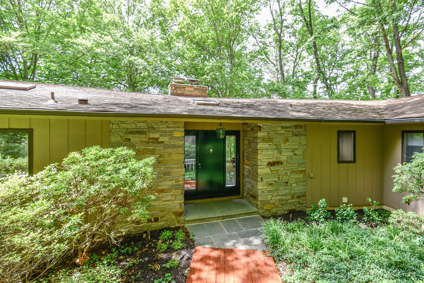 Einfamilienhaus für Verkauf beim 502 - A Epping Forest Road, Annapolis 502 - A Epping Forest Rd Annapolis, Maryland, 21401 Vereinigte Staaten
