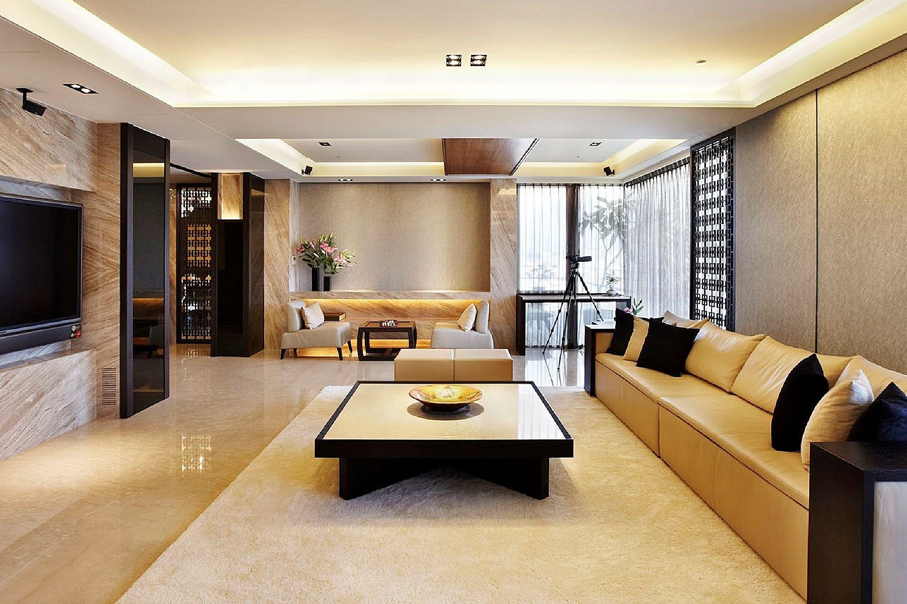 Condominiums for Sale at One Riverside Jingye 3rd Rd., Zhongshan Dist. Taipei City, Taiwan 104 Taiwan