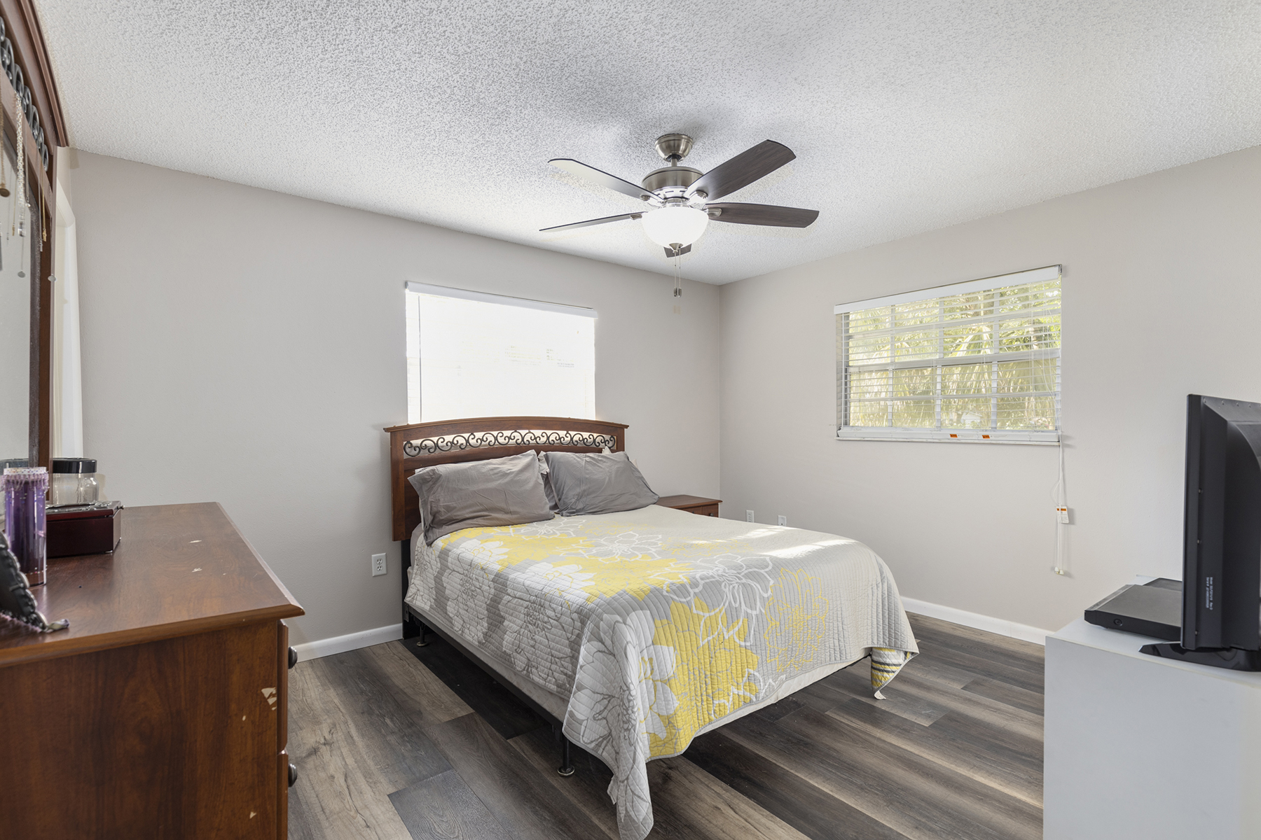 Additional photo for property listing at OCALA 11 Ne 50th Ct, Ocala, フロリダ 34470 アメリカ