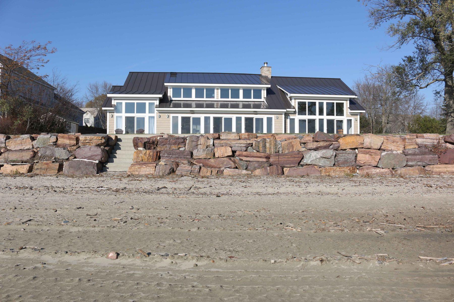 一戸建て のために 売買 アット 259 Appletree Point, Burlington 259 Appletree Pt, Burlington, バーモント, 05401 アメリカ合衆国