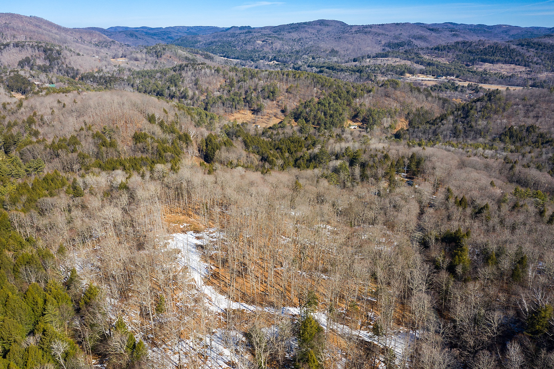 Land for Sale at Gorgeous Views of Pomfret Graves Road Pomfret, Vermont 05084 United States