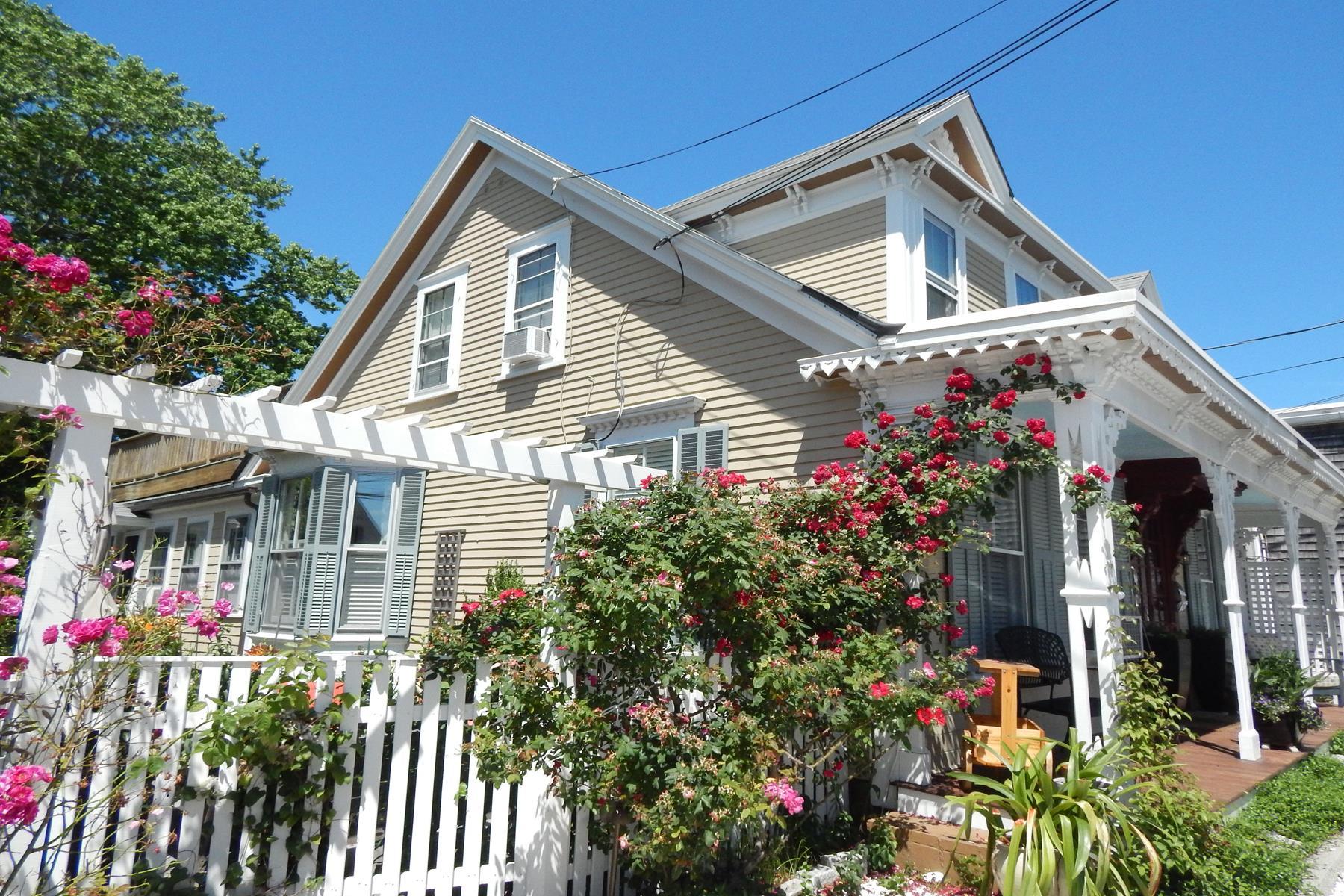 Объект для продажи Provincetown