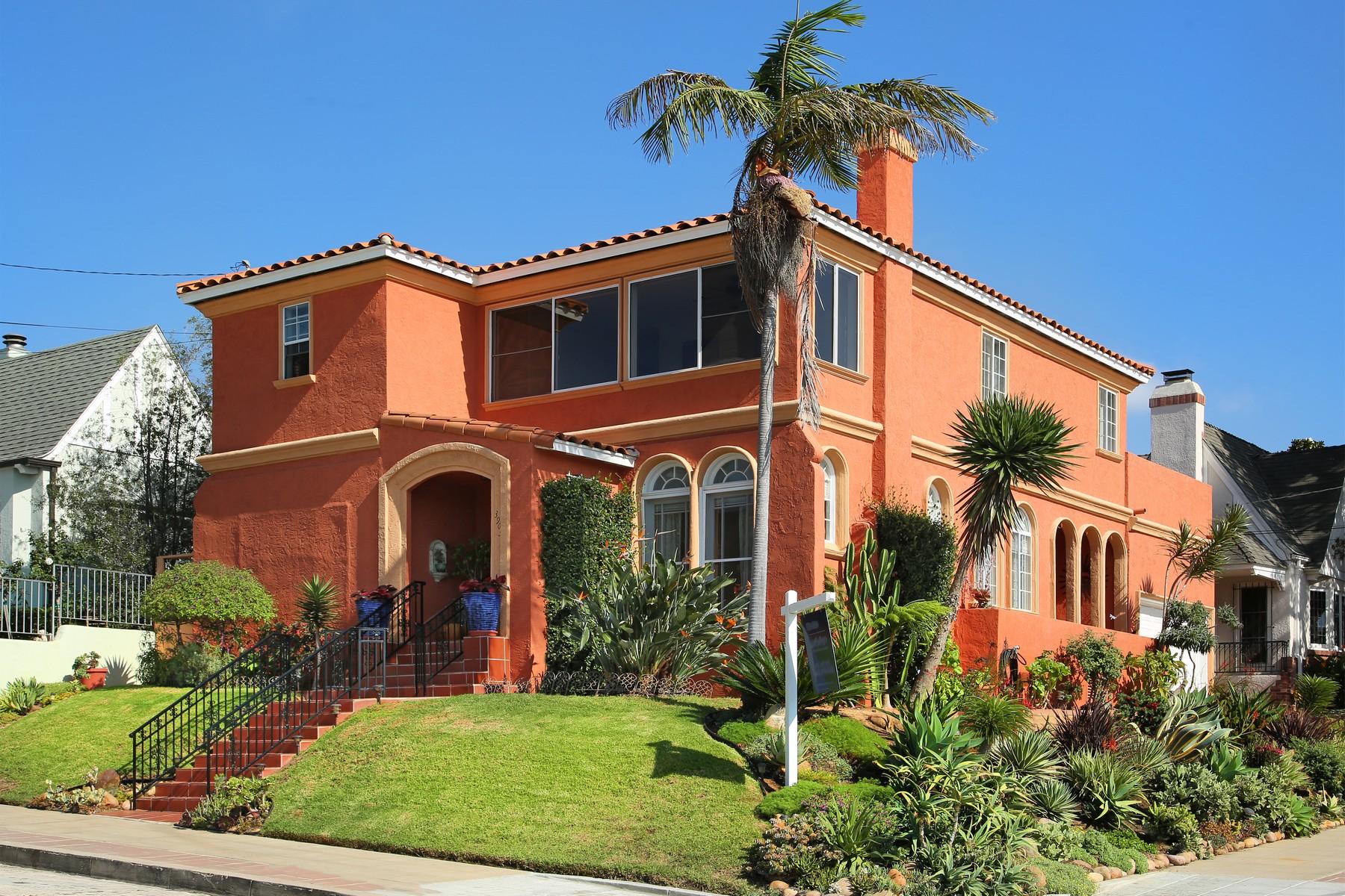 Imóvel para venda San Diego