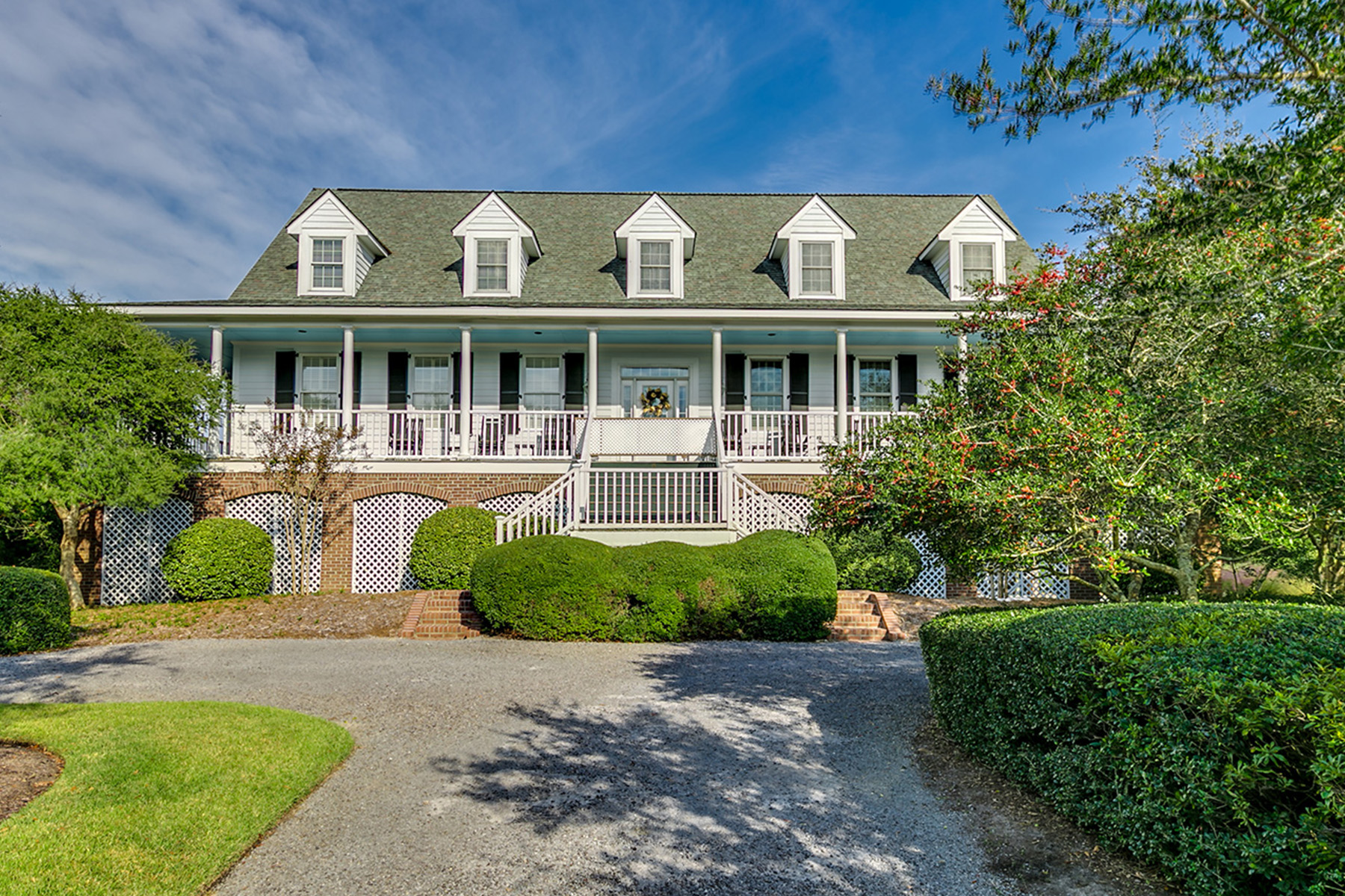 Additional photo for property listing at 25 Cheraw Way, Georgetown, SC 29440 25  Cheraw Way Georgetown, South Carolina 29440 United States