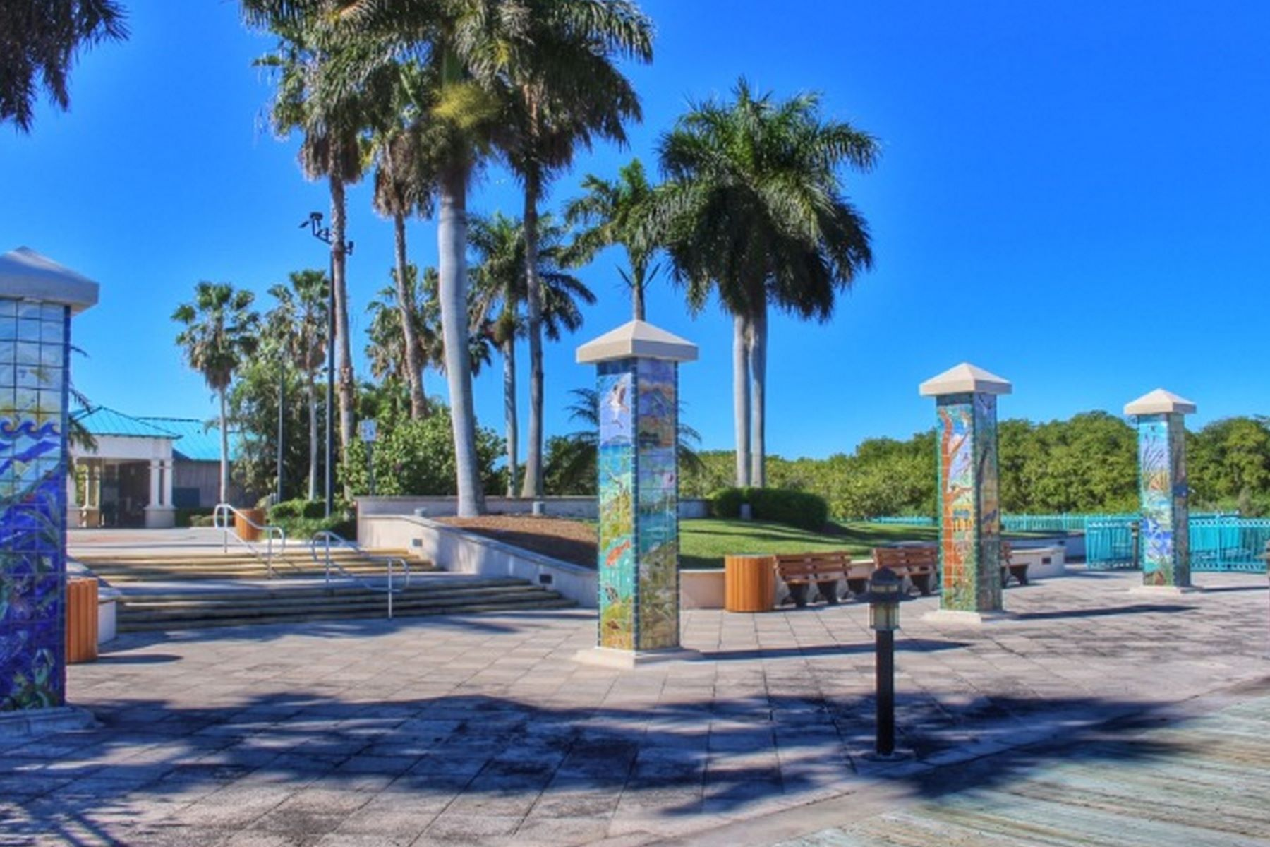 Additional photo for property listing at Elegant Condo in Vero Beach Hotel & Spa 3500 Ocean Drive #413 Vero Beach, Florida 32963 United States
