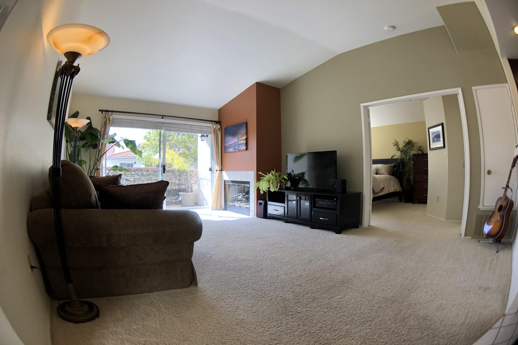 Eigentumswohnung für Verkauf beim 405 Ribbon Beach Way 249 405 Ribbon Beach Way 249 Oceanside, Kalifornien 92057 Vereinigte Staaten