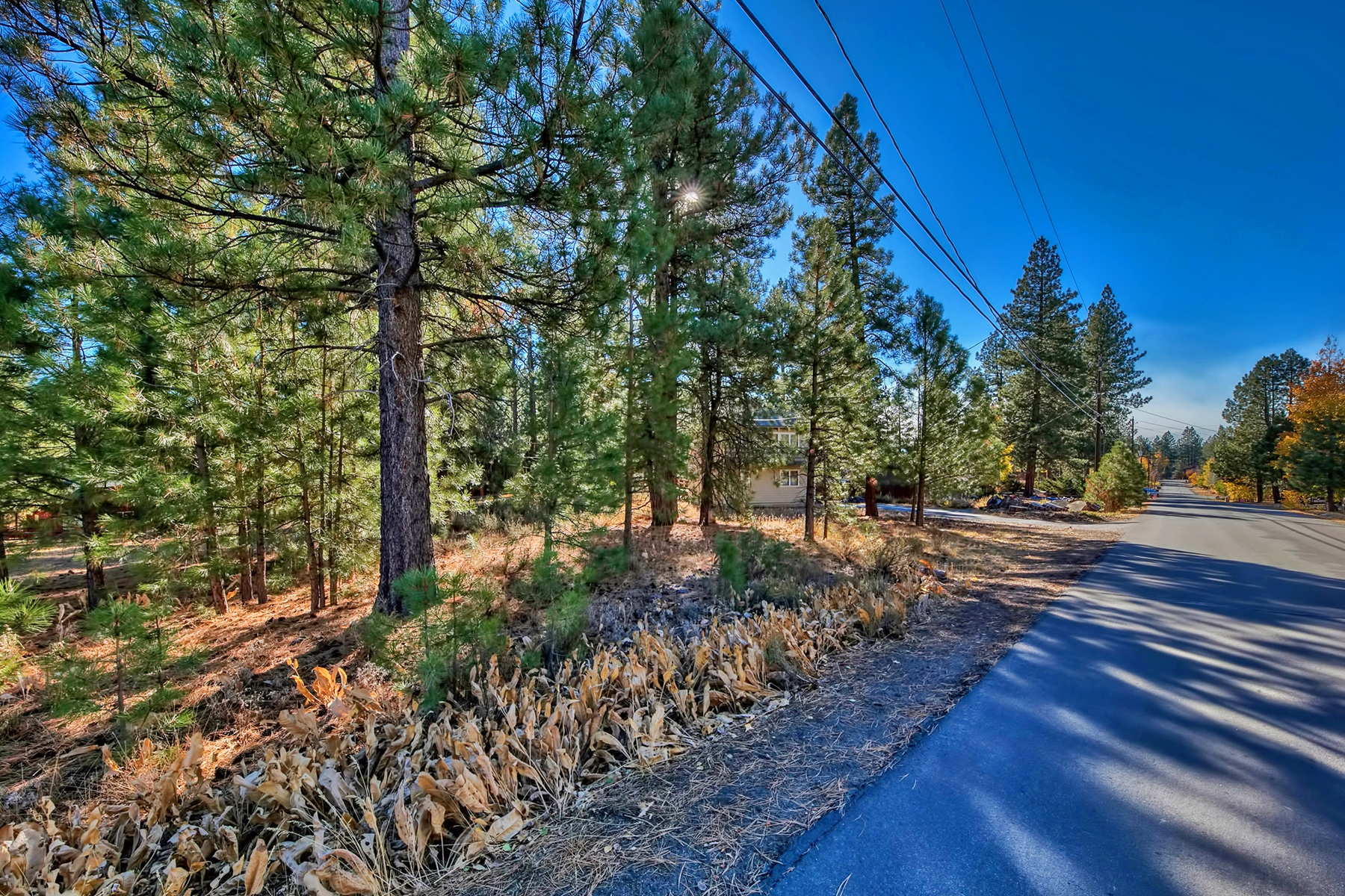 Land for Active at 15923 Rolands Way, Truckee Ca 96161 15923 Rolands Way Truckee, California 96161 United States