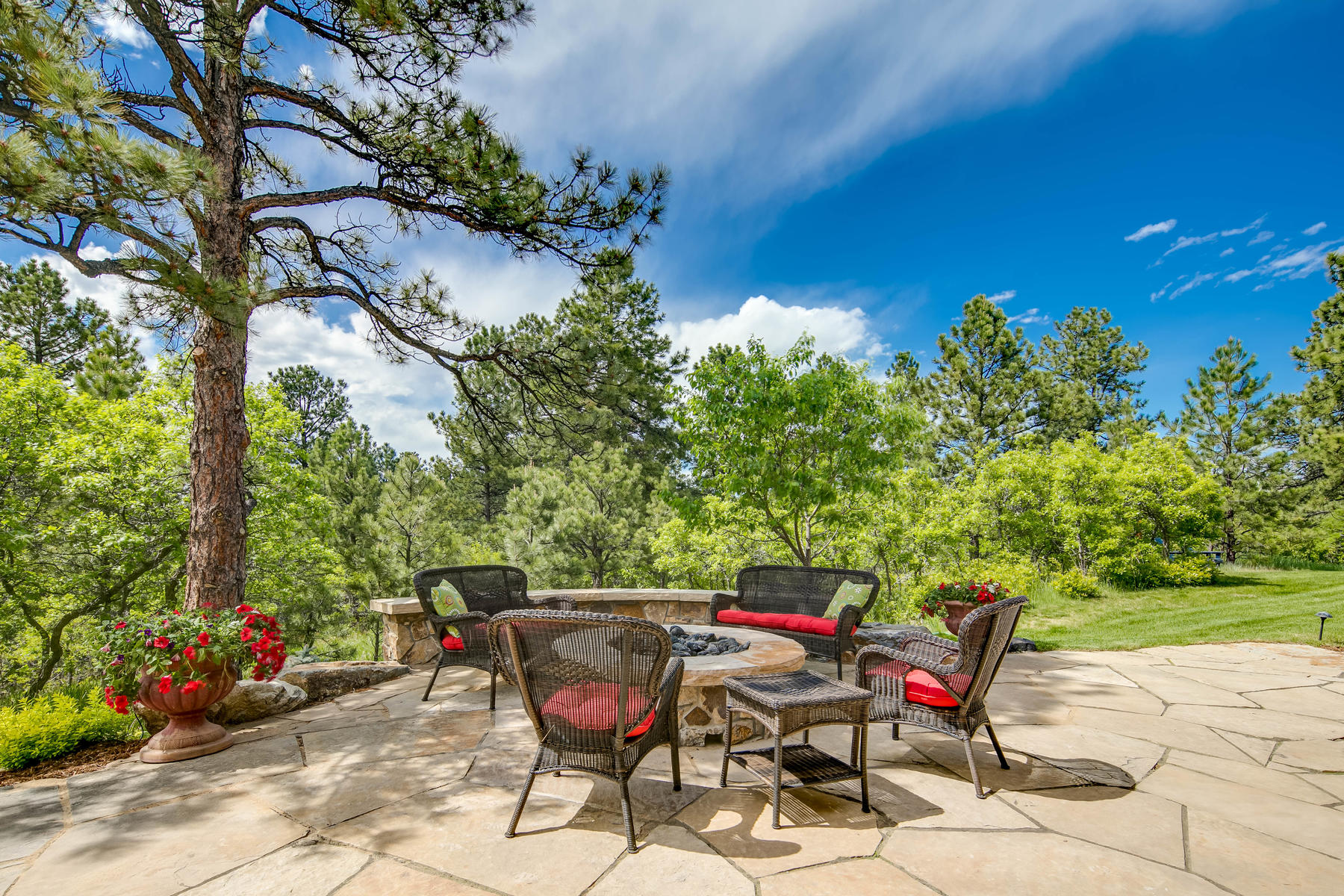 Additional photo for property listing at 1121 Northwood Ln 1121 Northwood Ln Castle Rock, Colorado 80108 United States