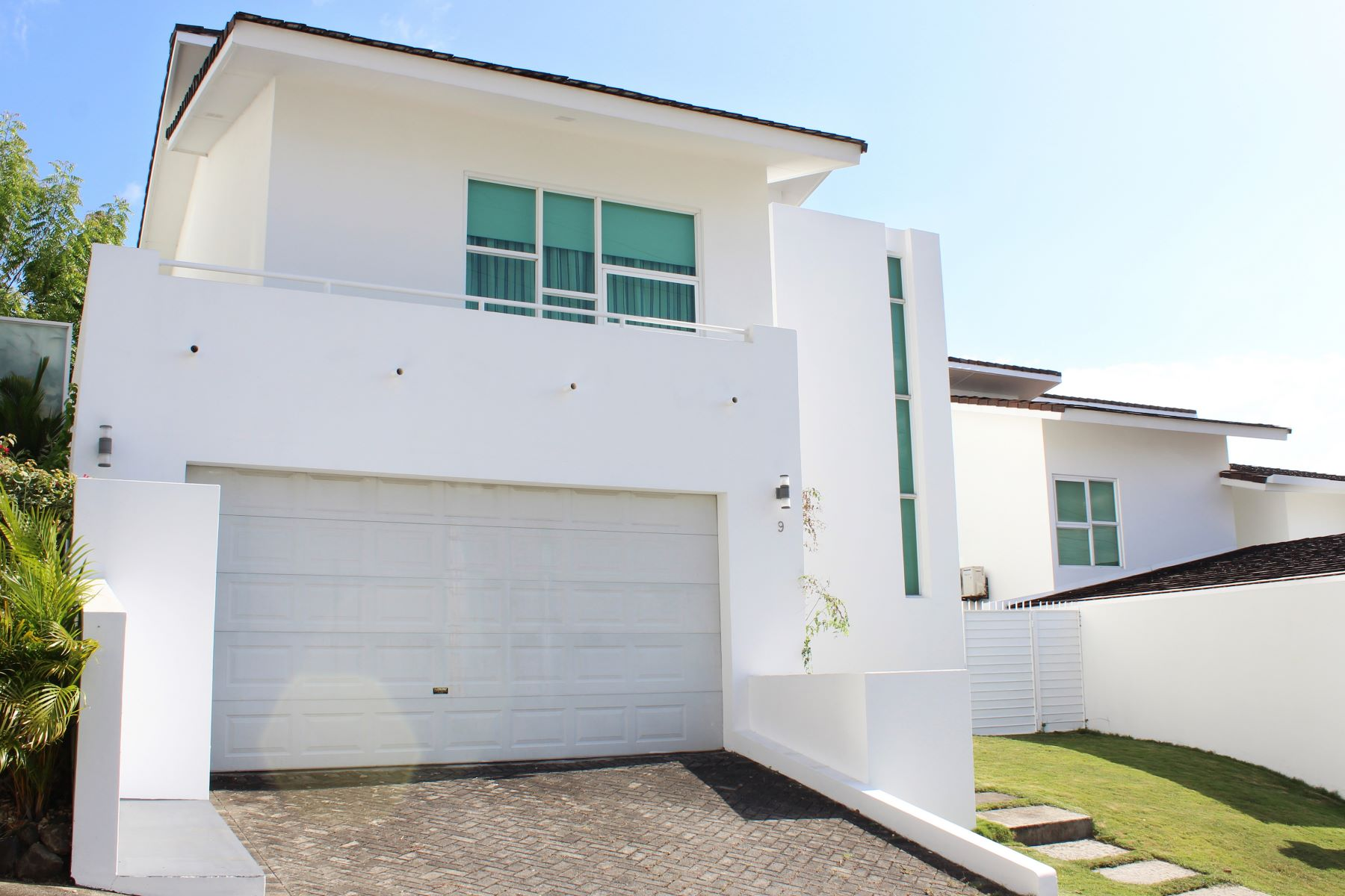 Single Family Home for Sale at Horizontes Other Panama, Panama, Panama
