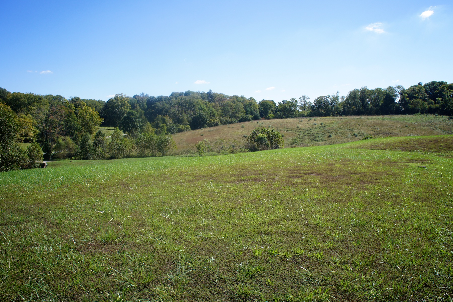 Land for Sale at 4 Fincastle Lane 4 Fincastle Farms Trace Prospect, Kentucky 40059 United States