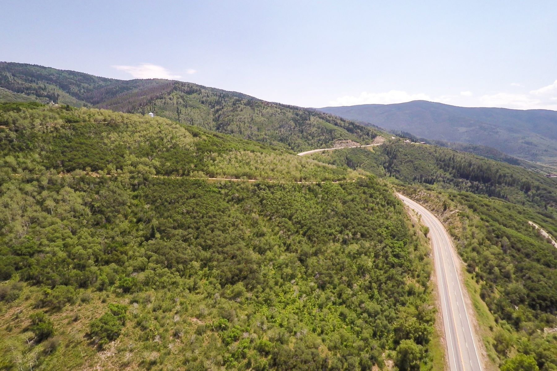 Additional photo for property listing at 35 Acres at Timbers Preserve 31600 Preserve Drive S Steamboat Springs, Colorado 80487 United States