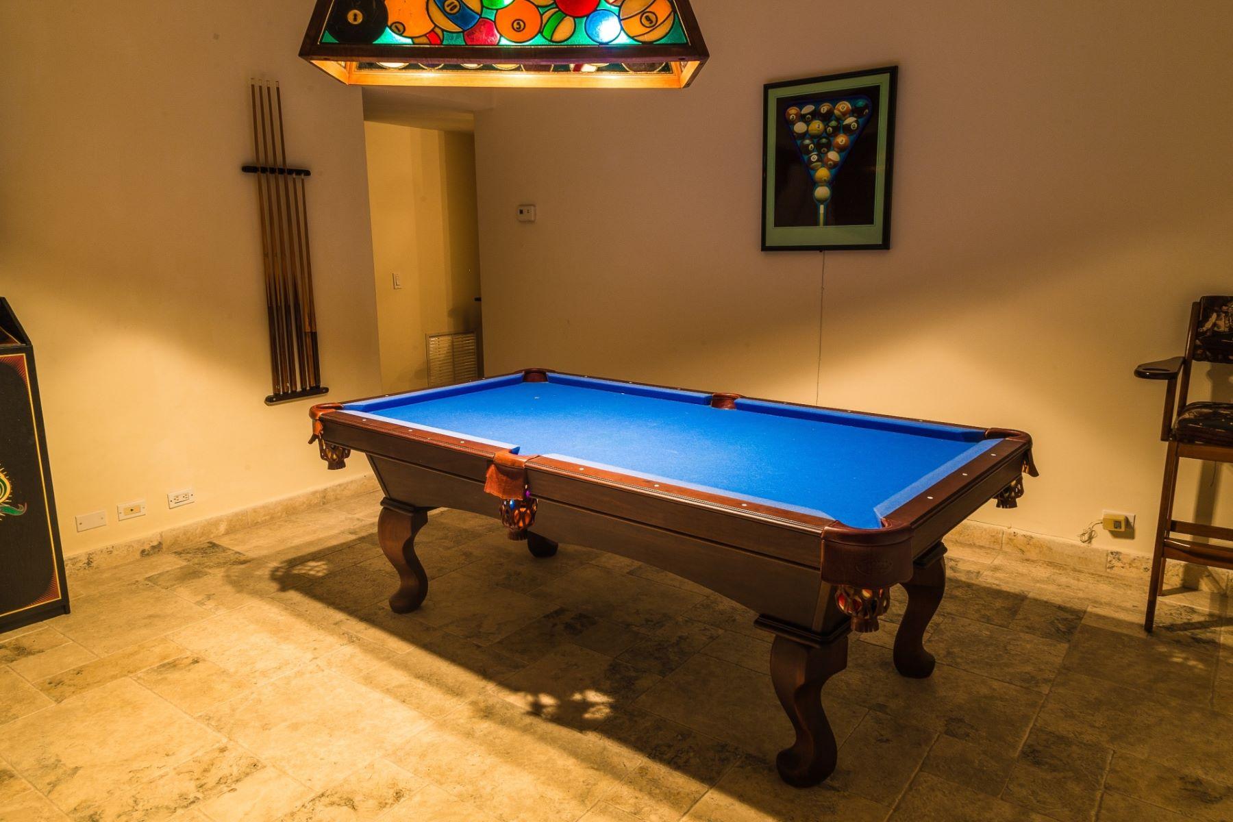 Additional photo for property listing at Casa Rio De Luna San Jose Del Cabo, Baja California Sur Mexico