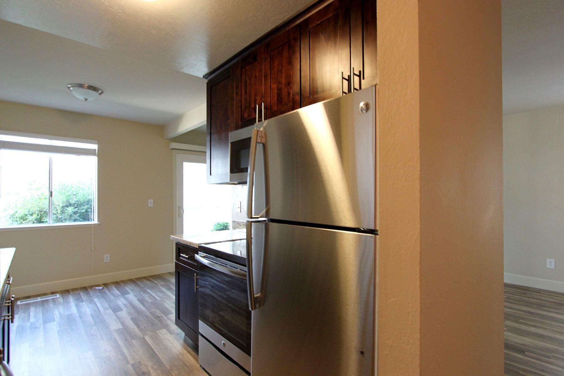 Additional photo for property listing at Private Ground Floor Location 1564 Sunnyvale Avenue #5 Walnut Creek, 加利福尼亞州 94597 美國