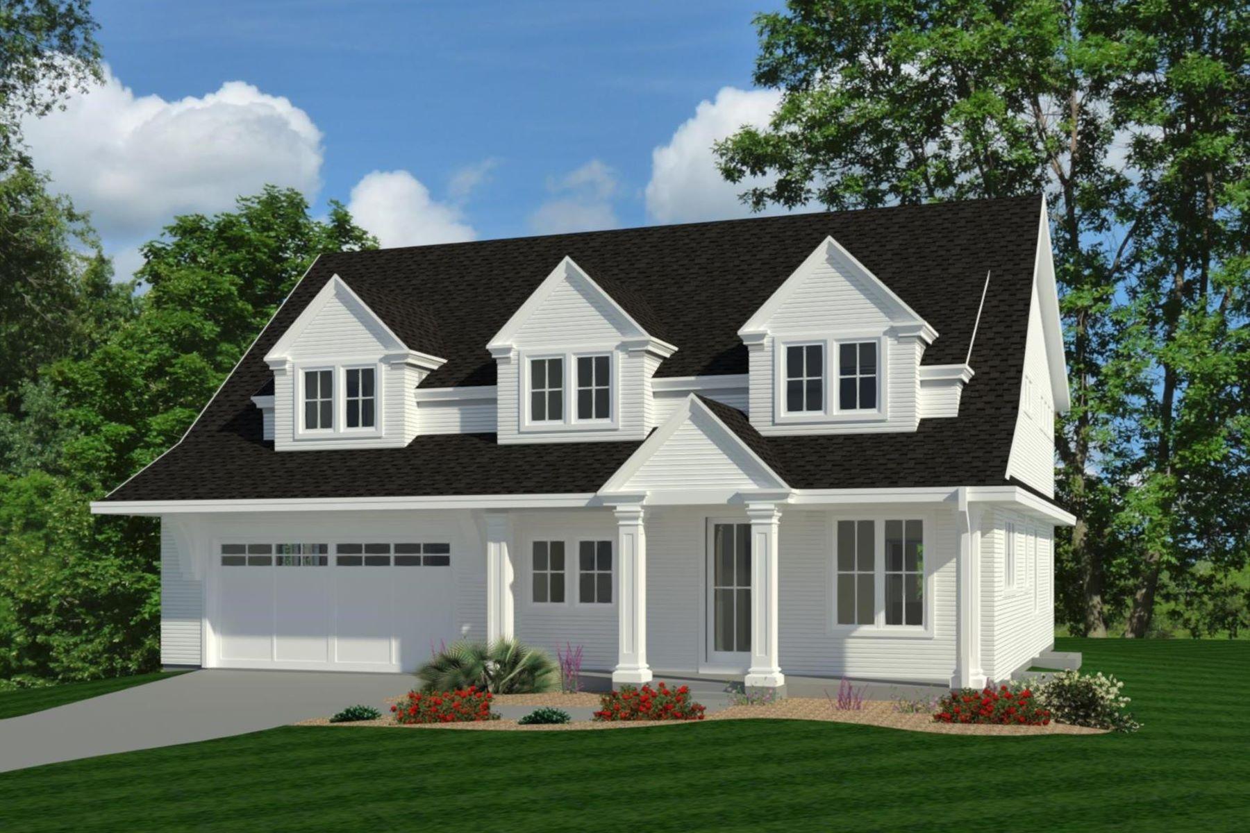 Частный односемейный дом для того Продажа на 5505 Kellogg Avenue Edina, Миннесота, 55424 Соединенные Штаты