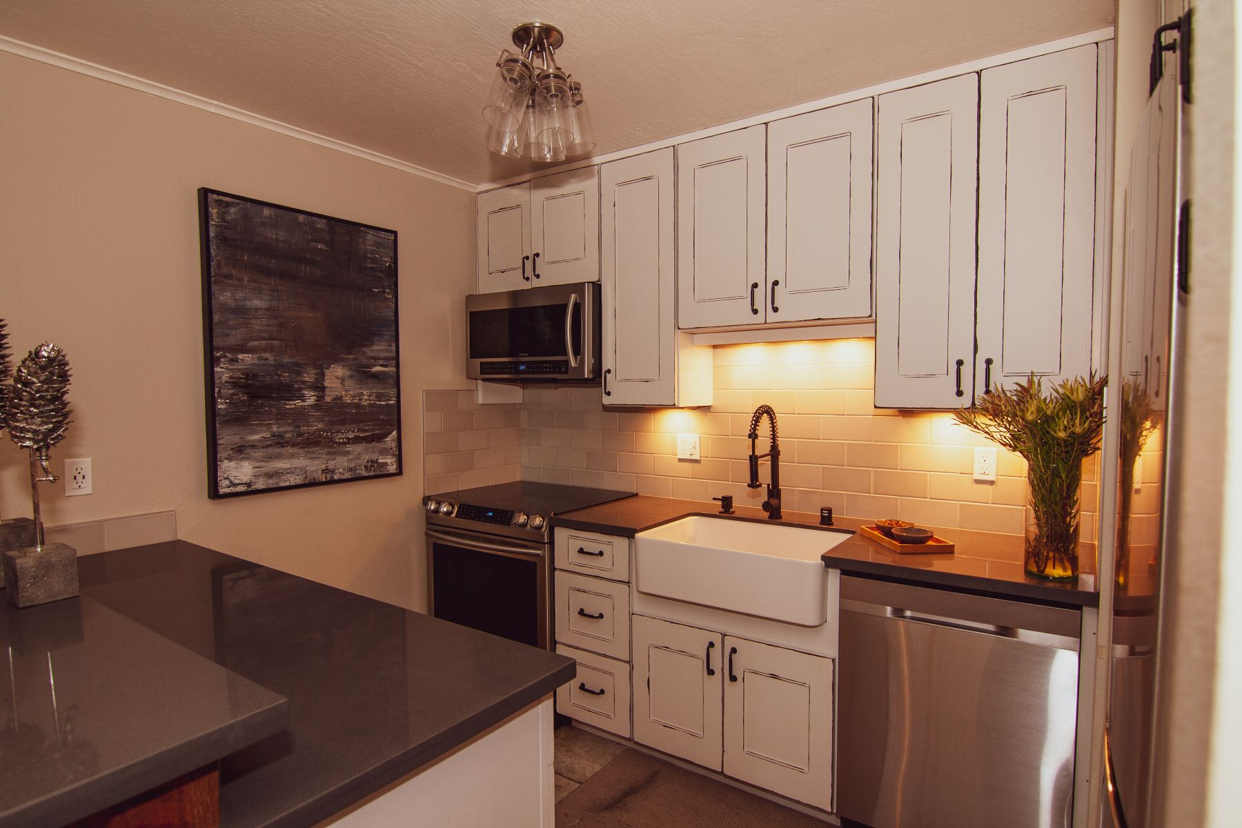 Additional photo for property listing at 872 Tanager Street Unit #60, Incline Village, Nevada 872 Tanager Street #60 Incline Village, Nevada 89451 United States