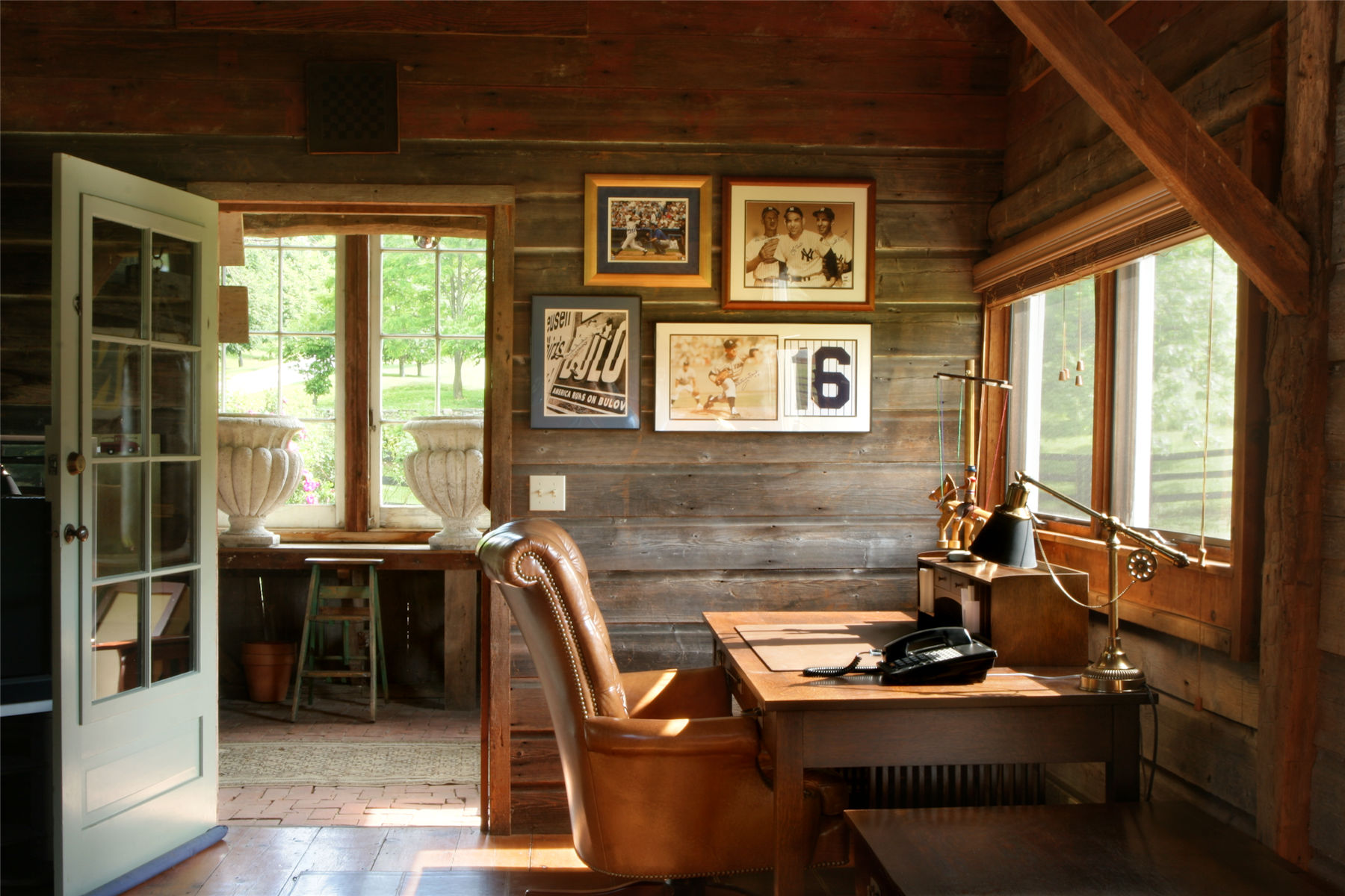 Additional photo for property listing at Four Barns Farm  Millbrook, New York 12545 United States
