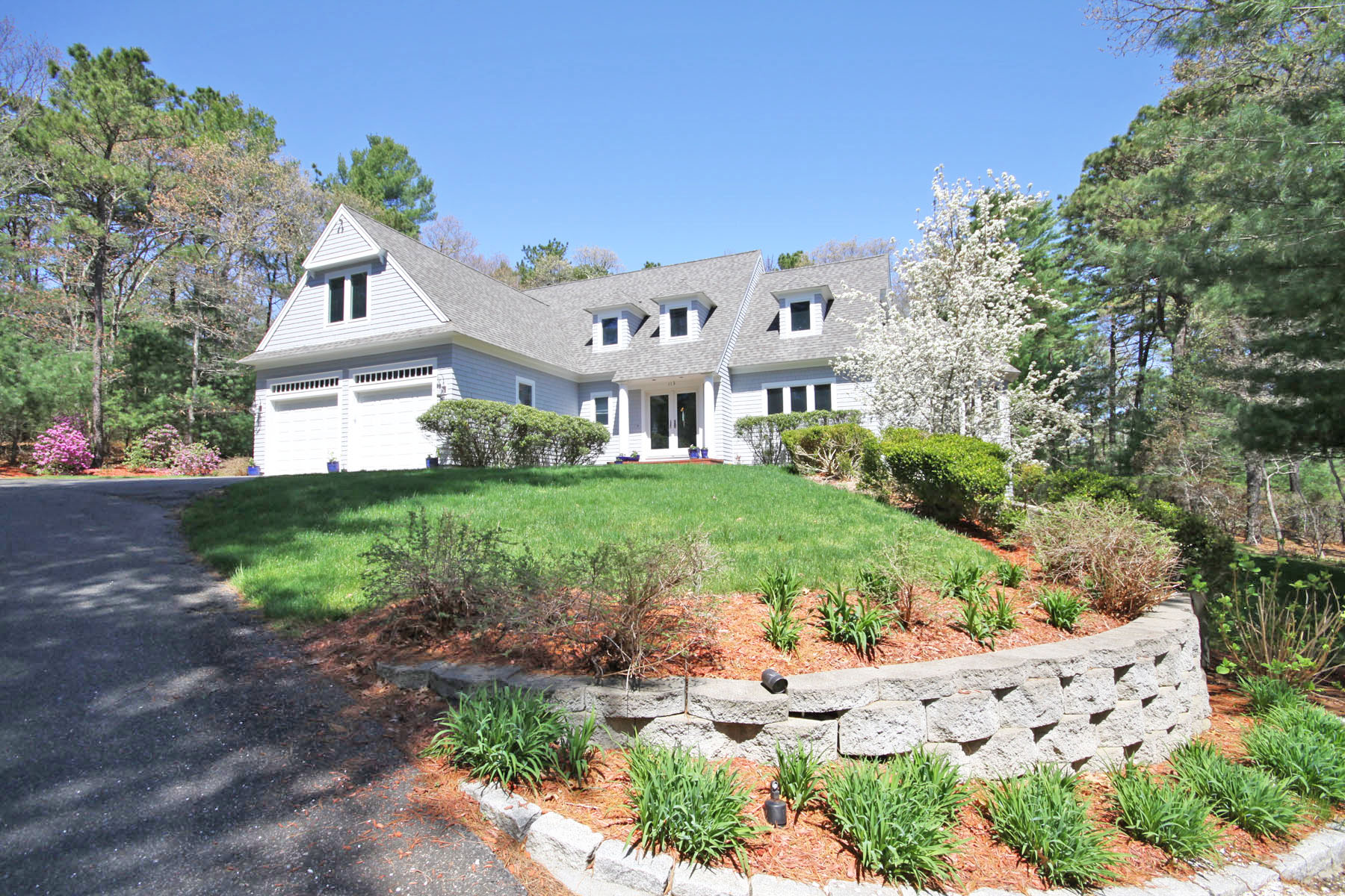 Property For Sale New Seabury