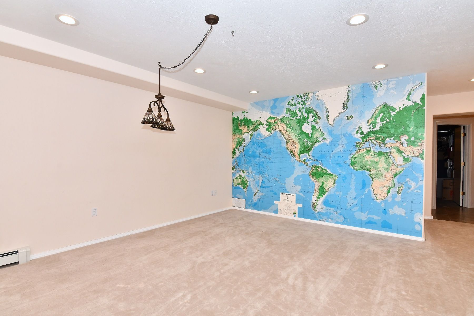 Additional photo for property listing at  Fairbanks, Alaska 99709 Estados Unidos