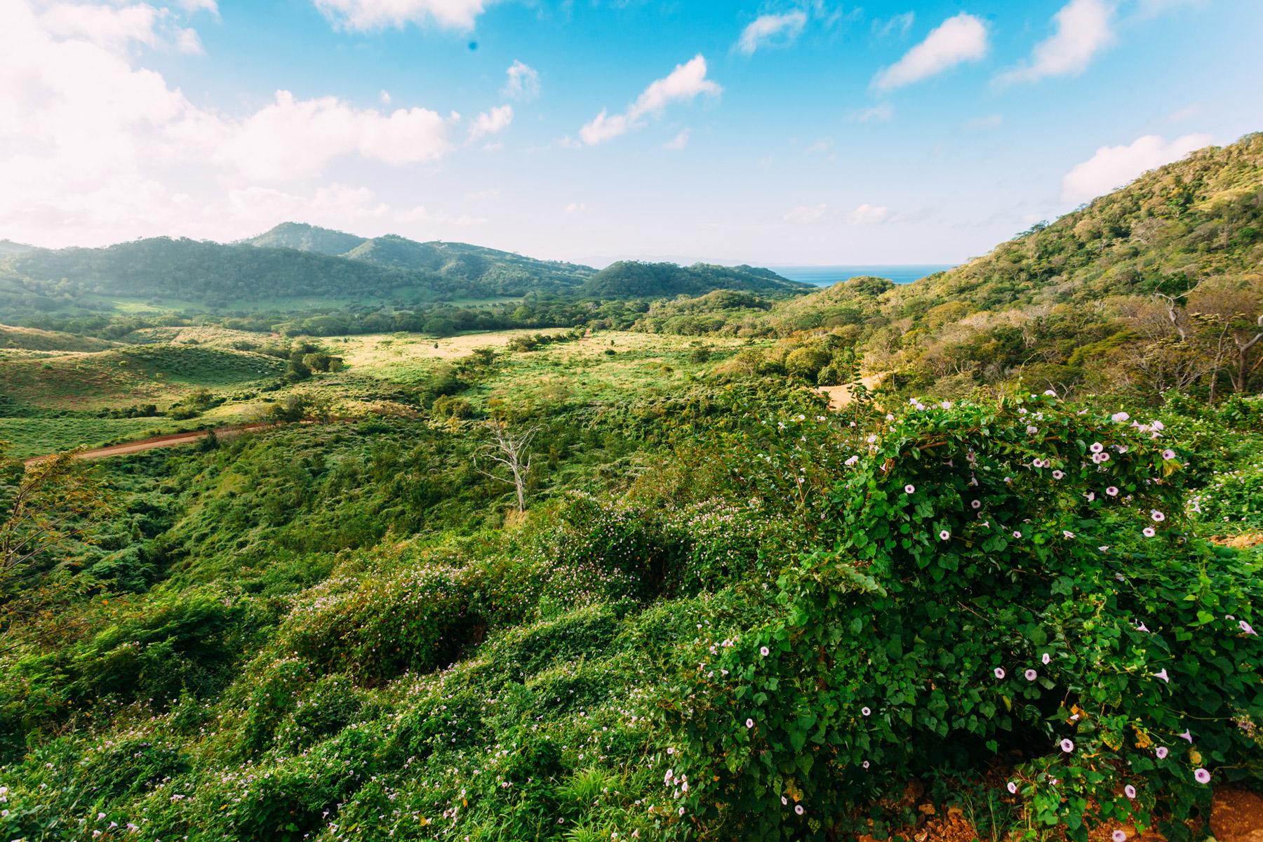 Terreno por un Venta en Big Sky Ranch Nicaragua - Signature Home Sites San Juan Del Sur, Rivas, Nicaragua