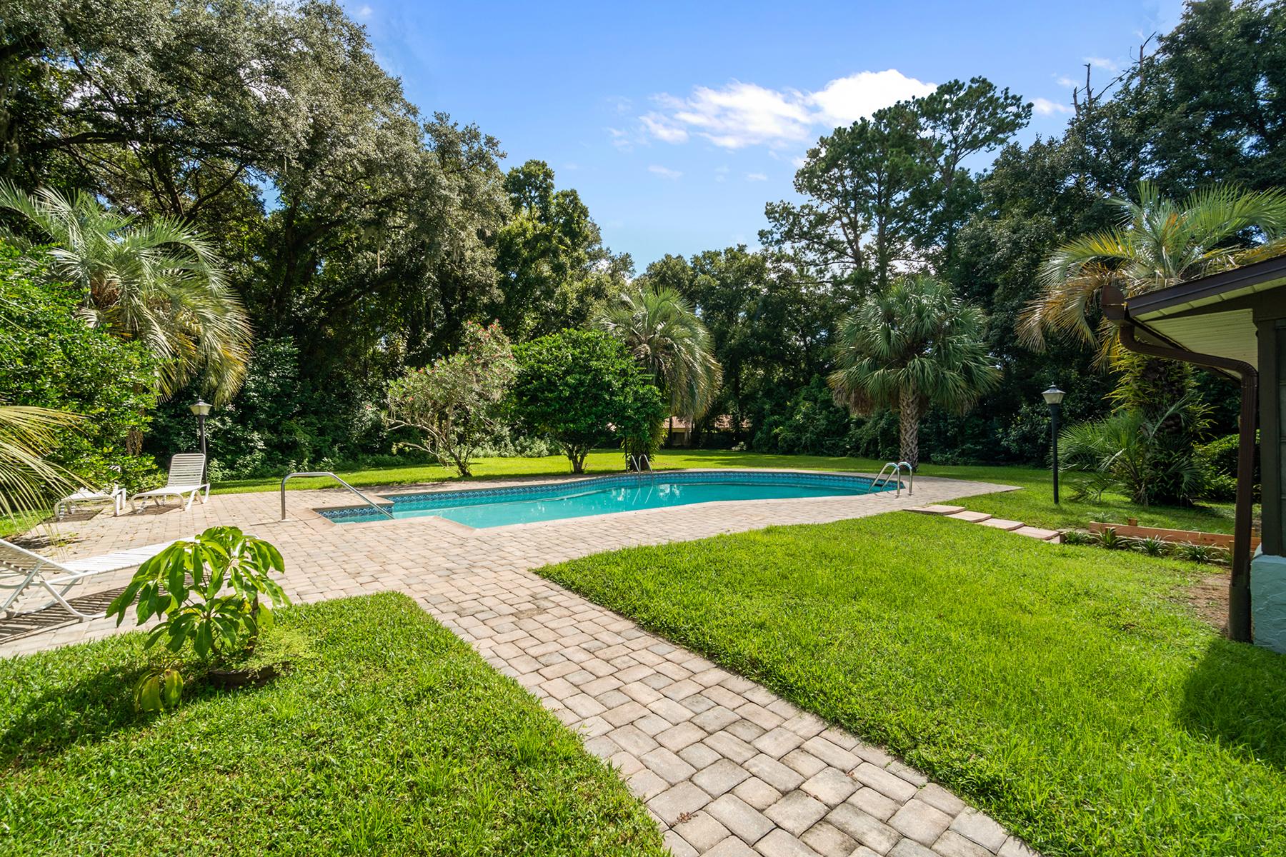 Additional photo for property listing at OCALA 4901 Se 3rd St, Ocala, Florida 34471 Estados Unidos