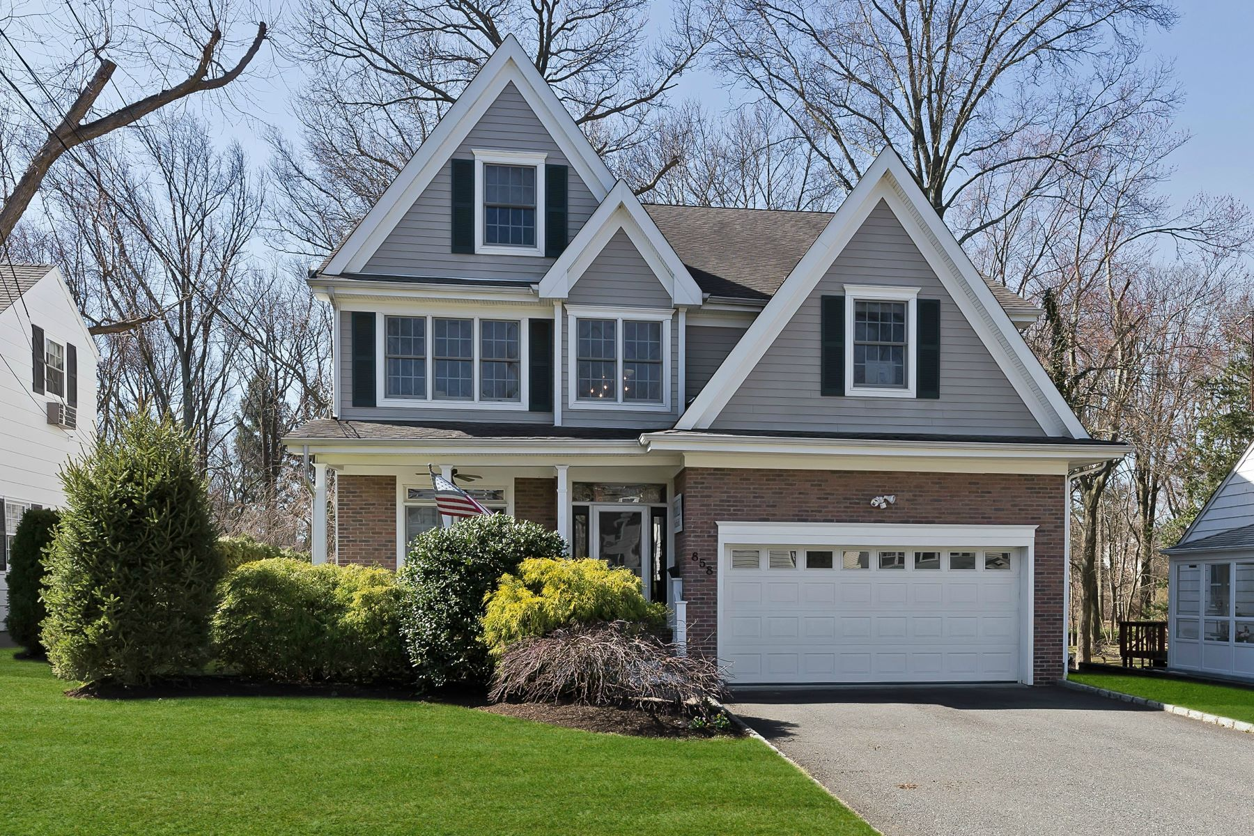 sales property at Young Innovative Colonial