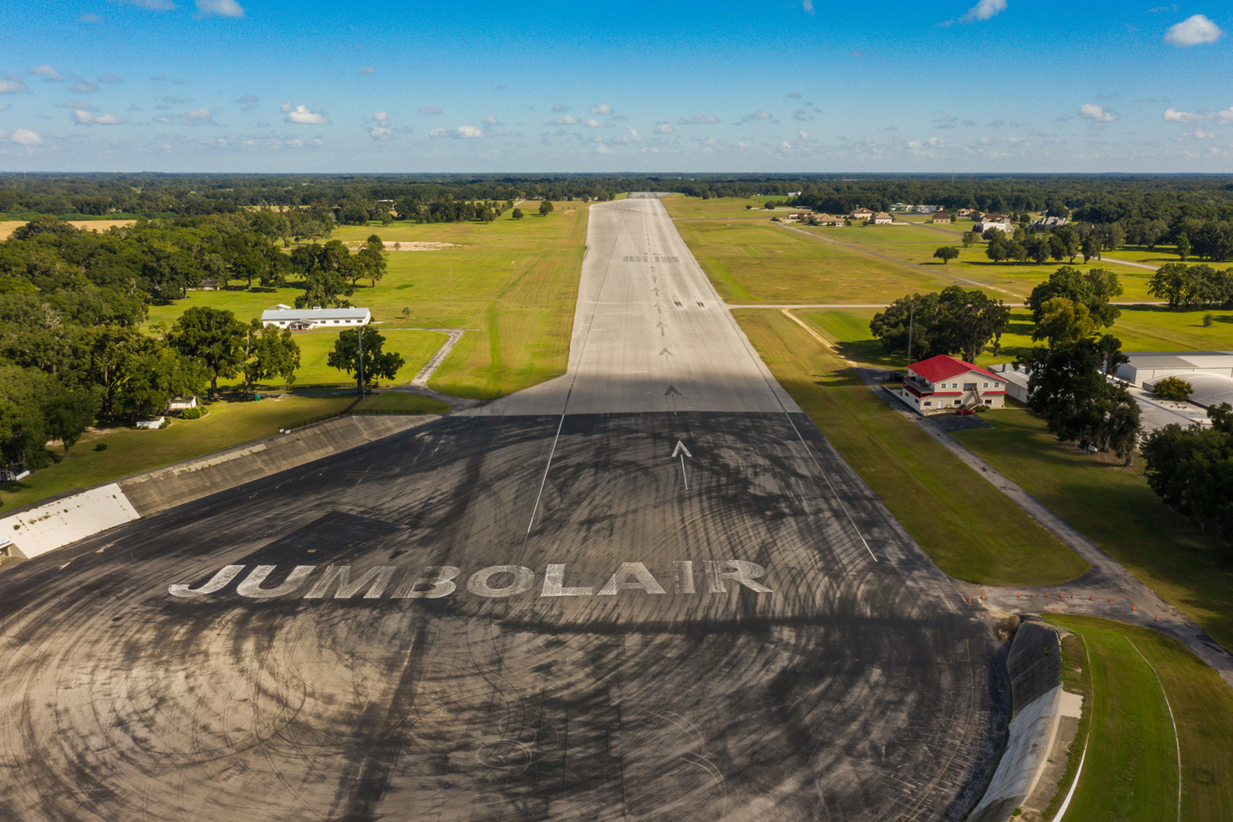 Land for Sale at OCALA 0 Ne 14th Ter Ter , Lot B-8, Ocala, Florida 34479 United States