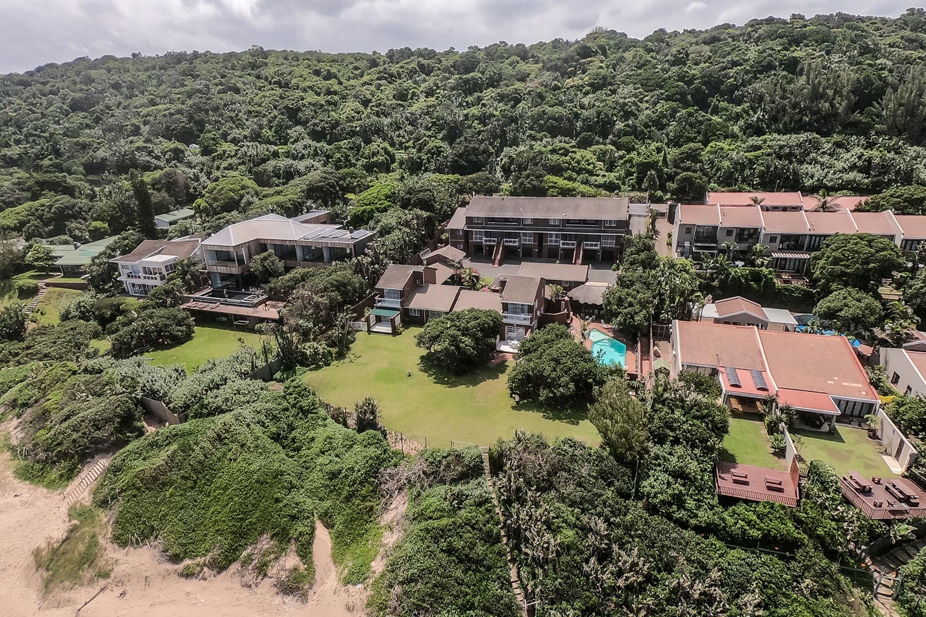 واحد منزل الأسرة للـ Sale في Westbrook Durban, Kwazulu-Natal, South Africa