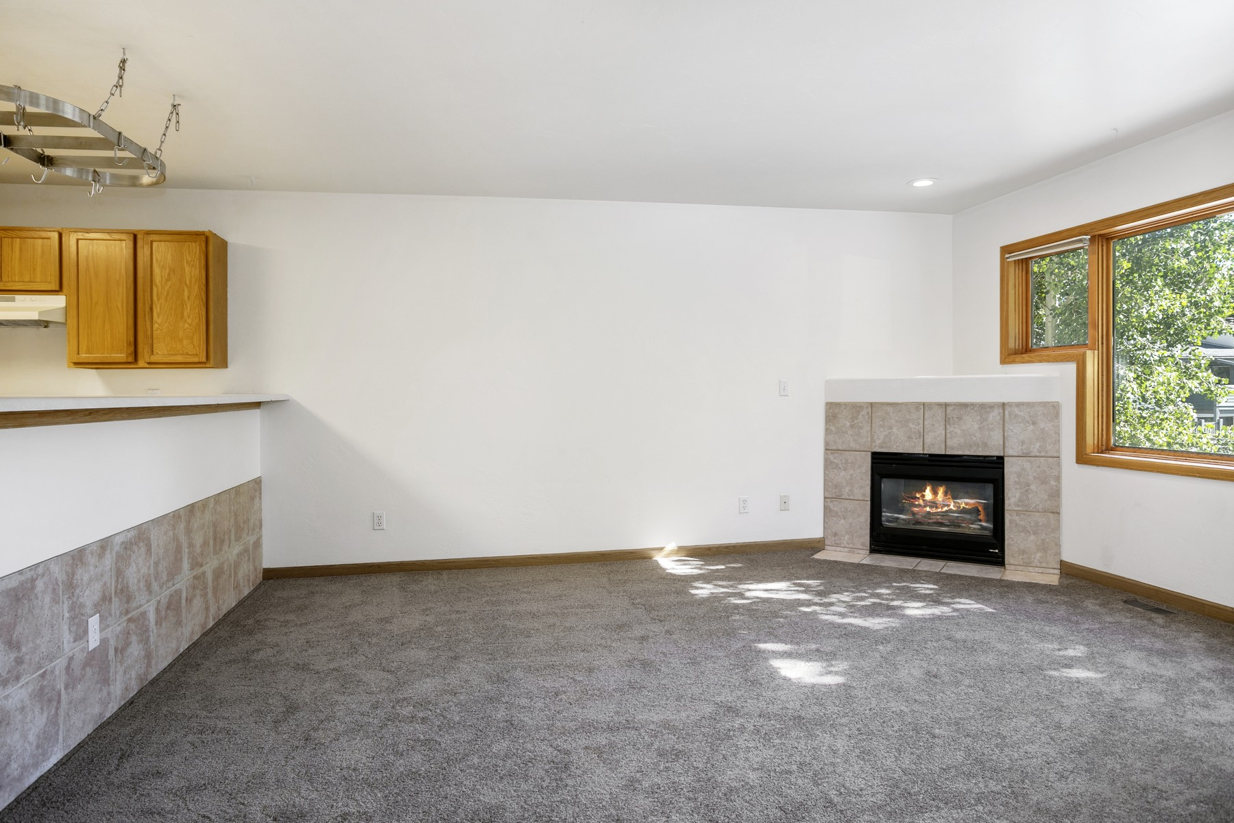 Additional photo for property listing at Greenbrier #C 22 217 W Beaver Creek Boulevard #C 22 Avon, Colorado 81620 United States