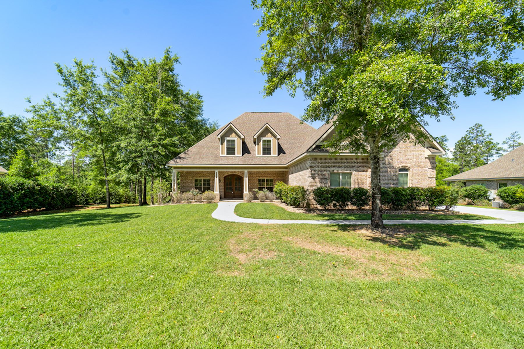 Single Family Home for Active at 32247 Whimbret Way Spanish Fort, Alabama 36527 United States