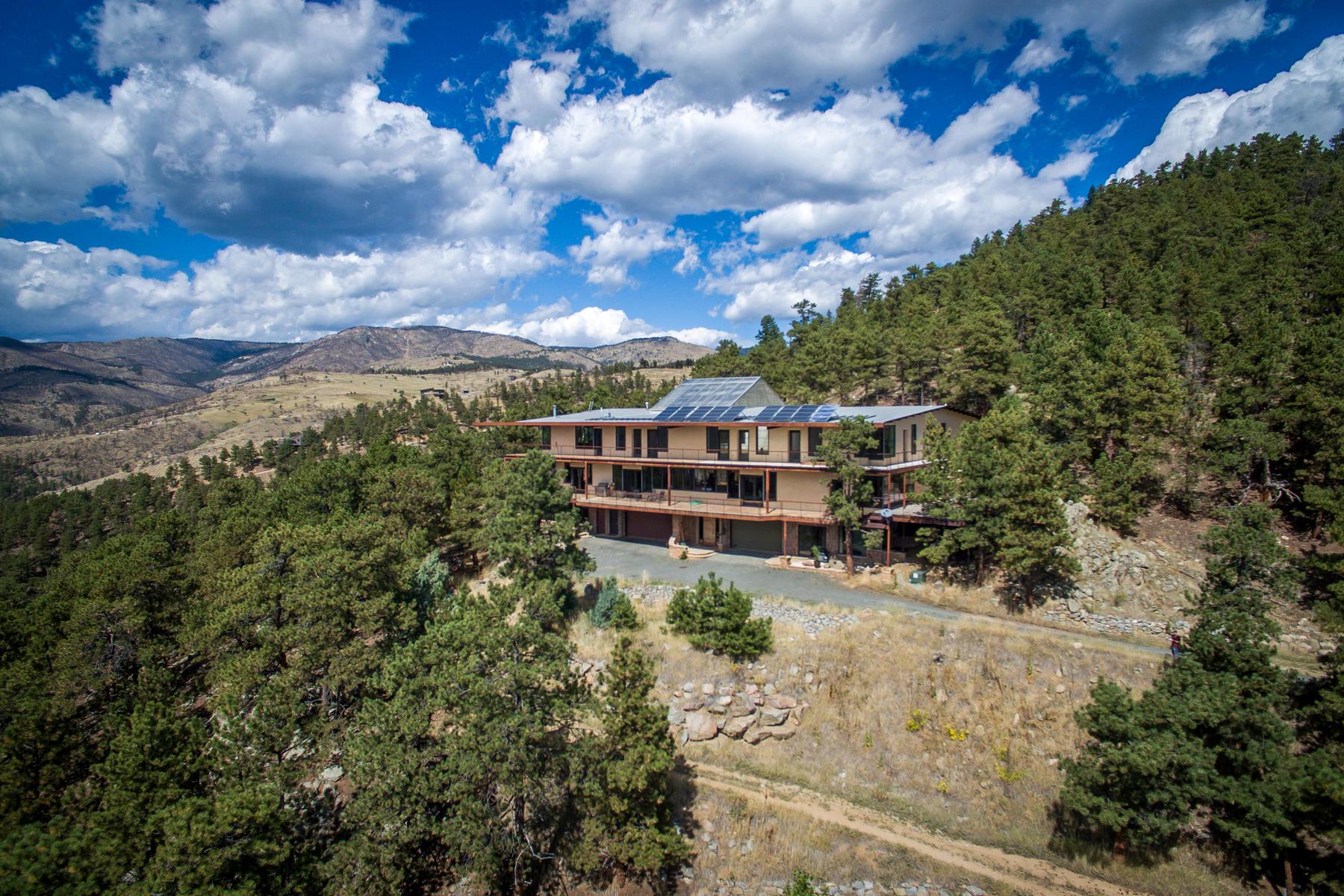 Property For Sale Boulder